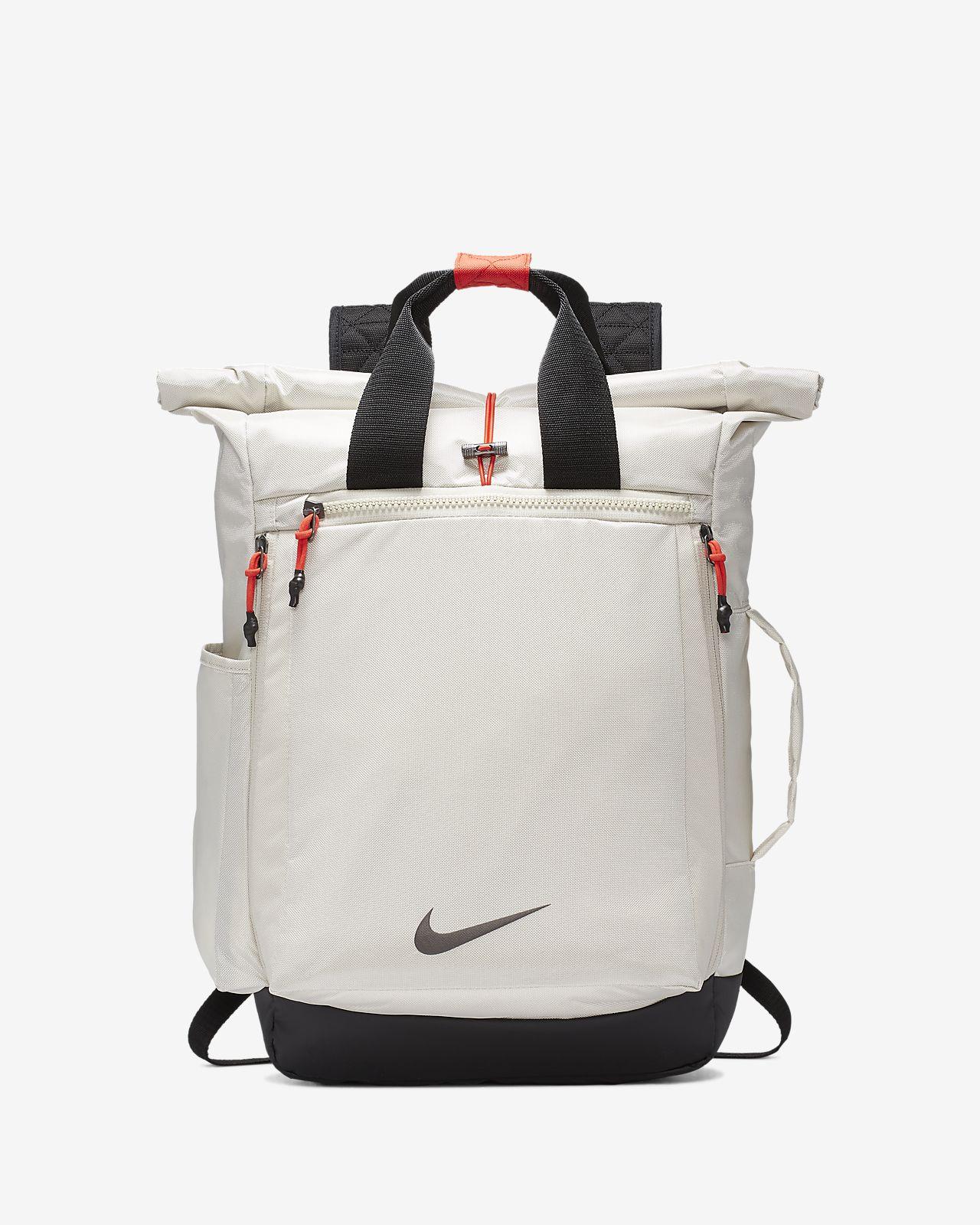 Nike Vapor Energy 2.0 edzőhátizsák