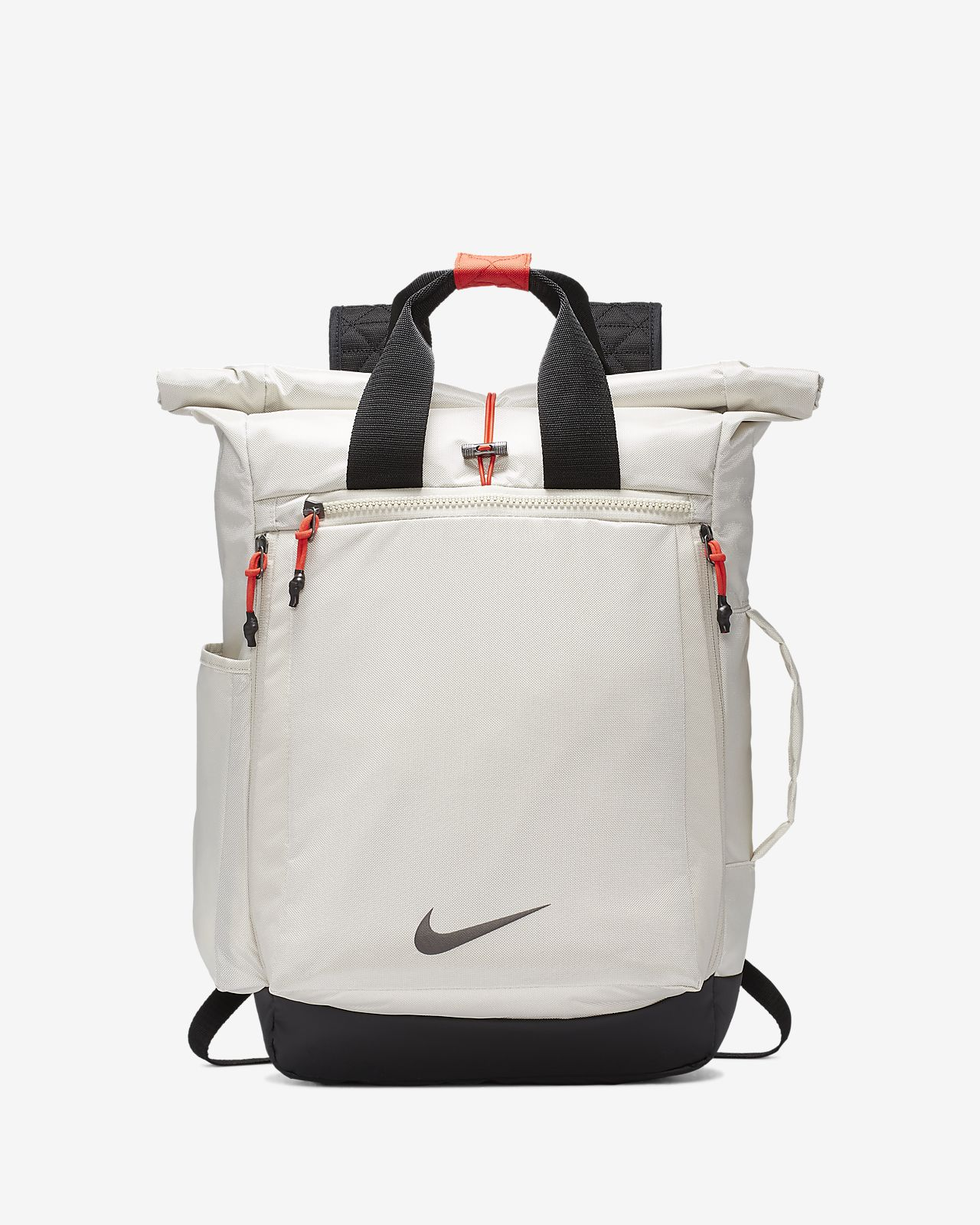 df259f9f68ae3 Nike Vapor Energy 2.0 Training Backpack. Nike.com