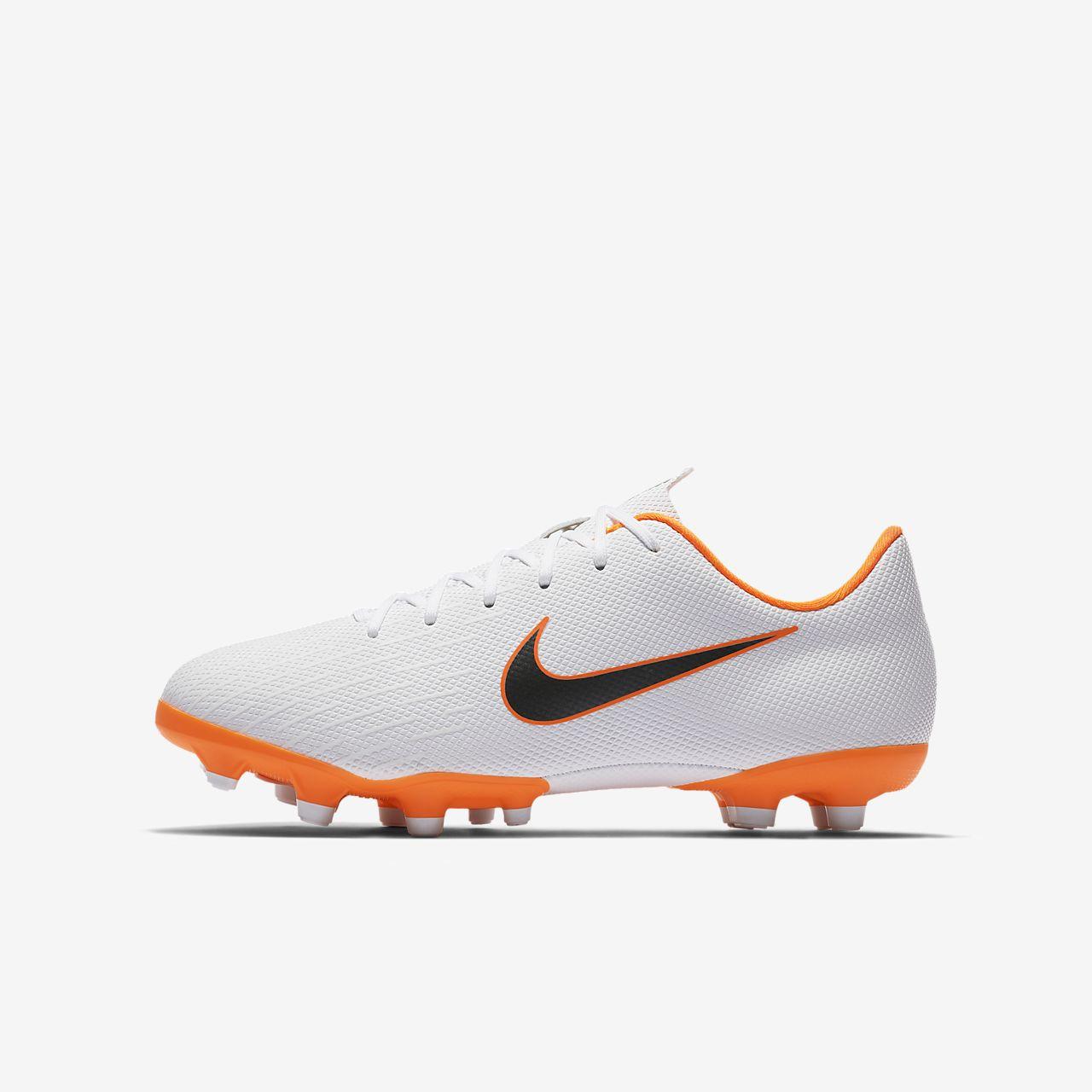 De Jdi Chaussure Nike Xii Academy Crampons Plus Mercurial Pour Terrains Multi À Vapor Enfantenfant Jeune Âgé Football Jr 4qrd1q7