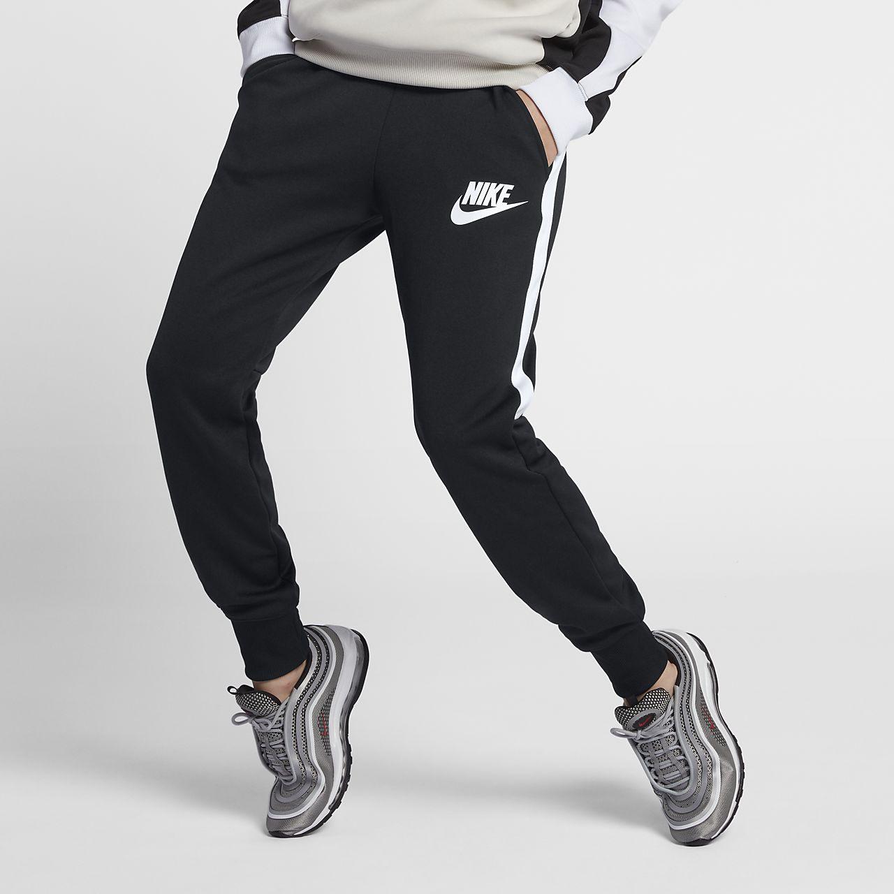 nike sportswear donna