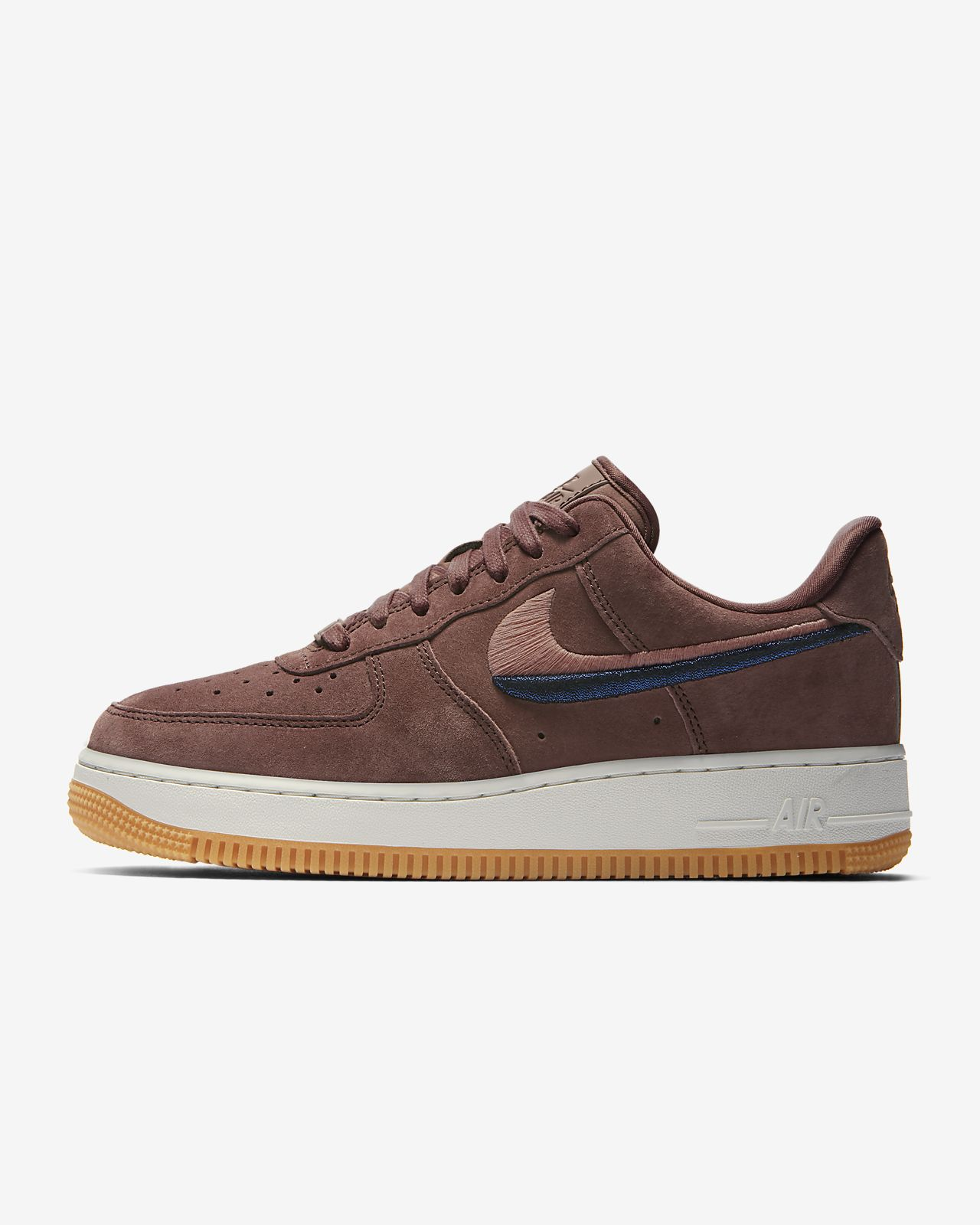 nike air force donna 1 07
