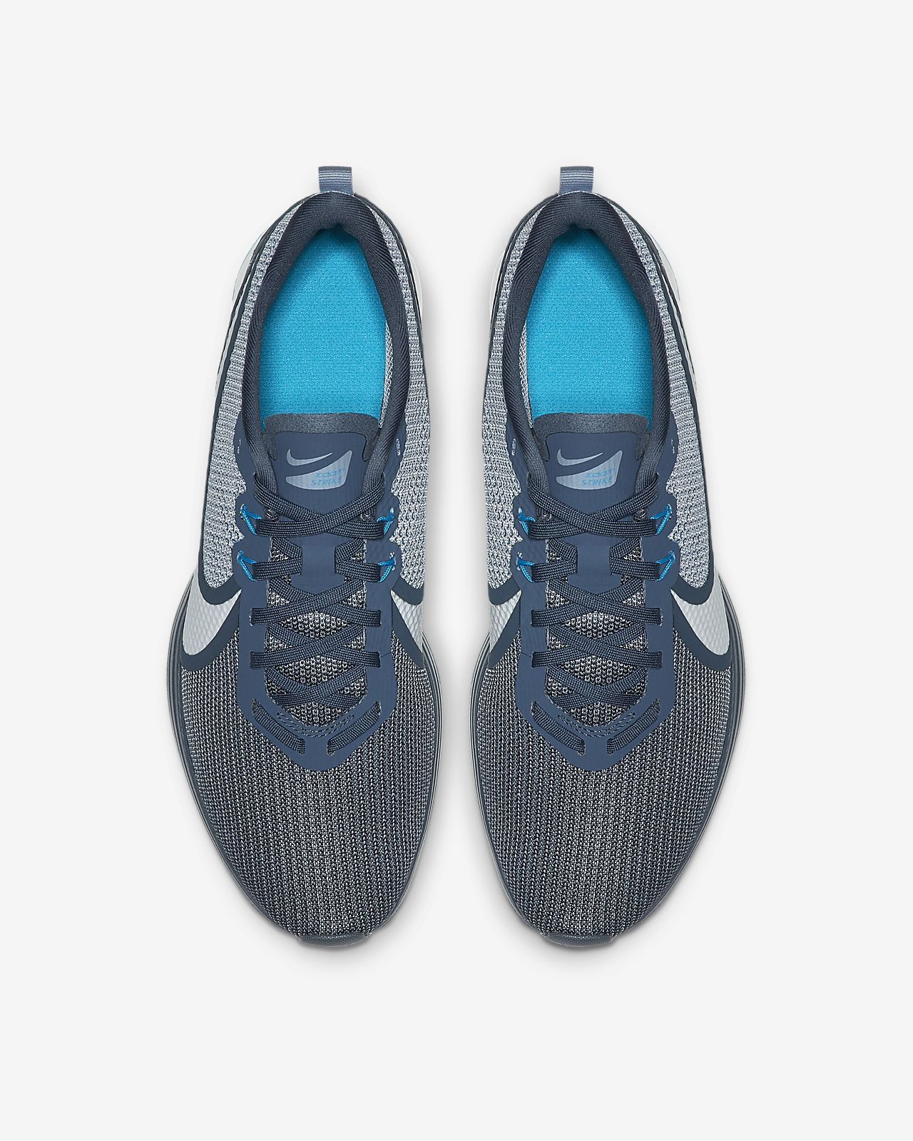 Scarpa da running Nike Zoom Strike 2 Uomo