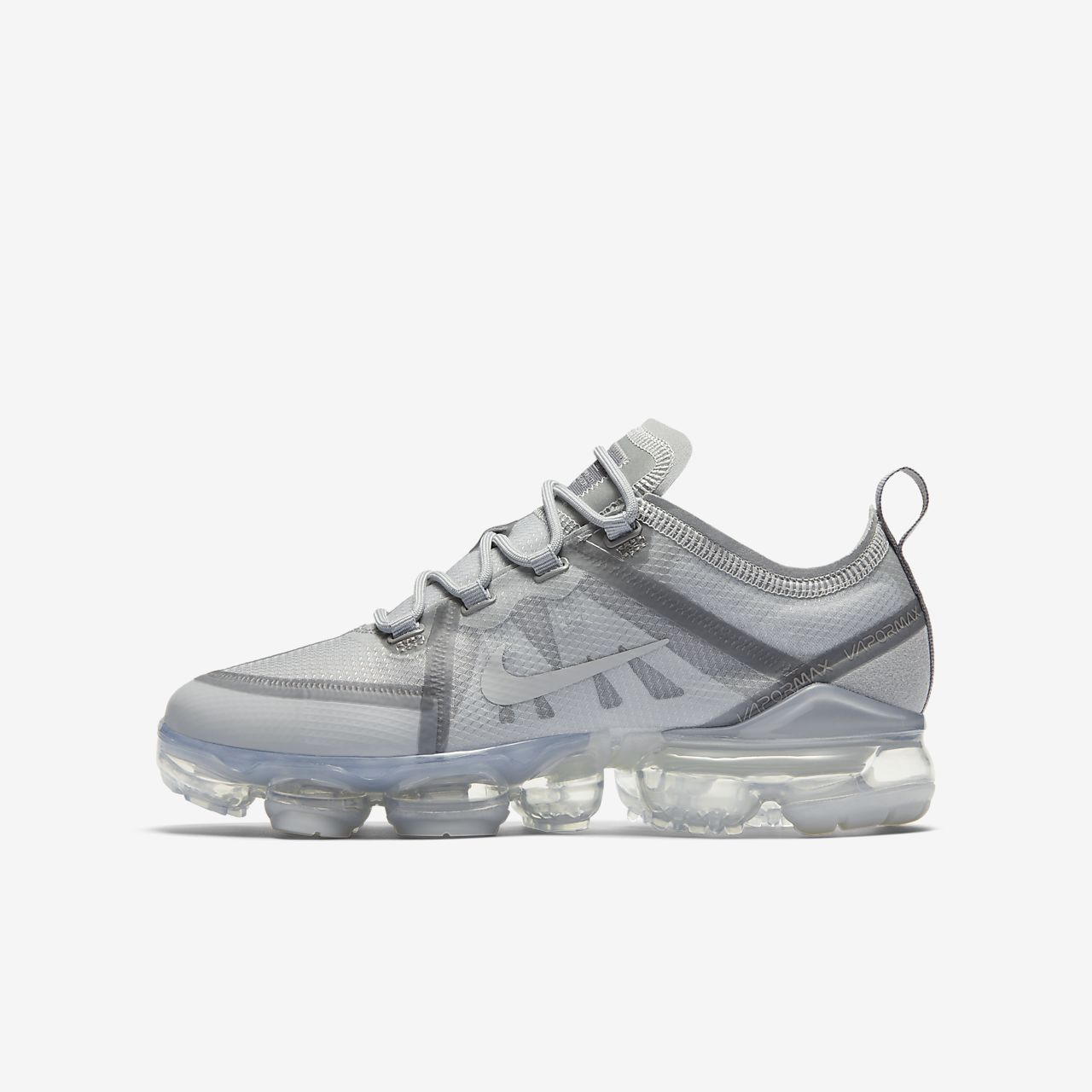 Sko Nike Air VaporMax 2019 för ungdom