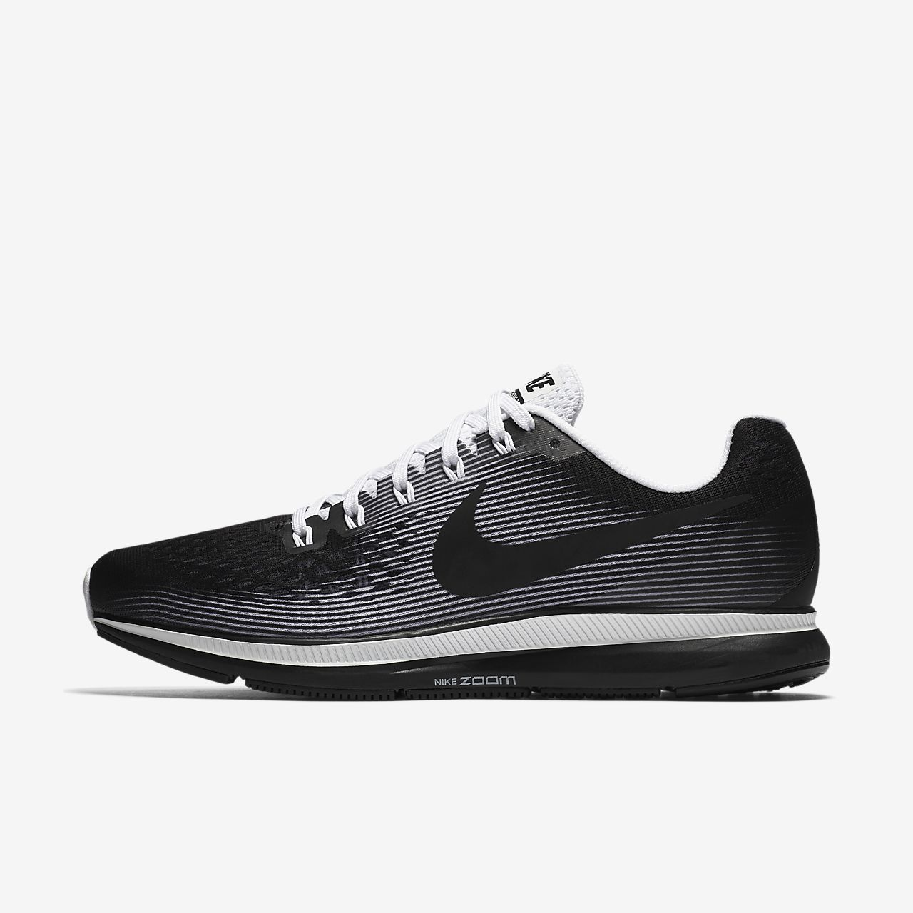 Nike Running Pegasus Shoe Review