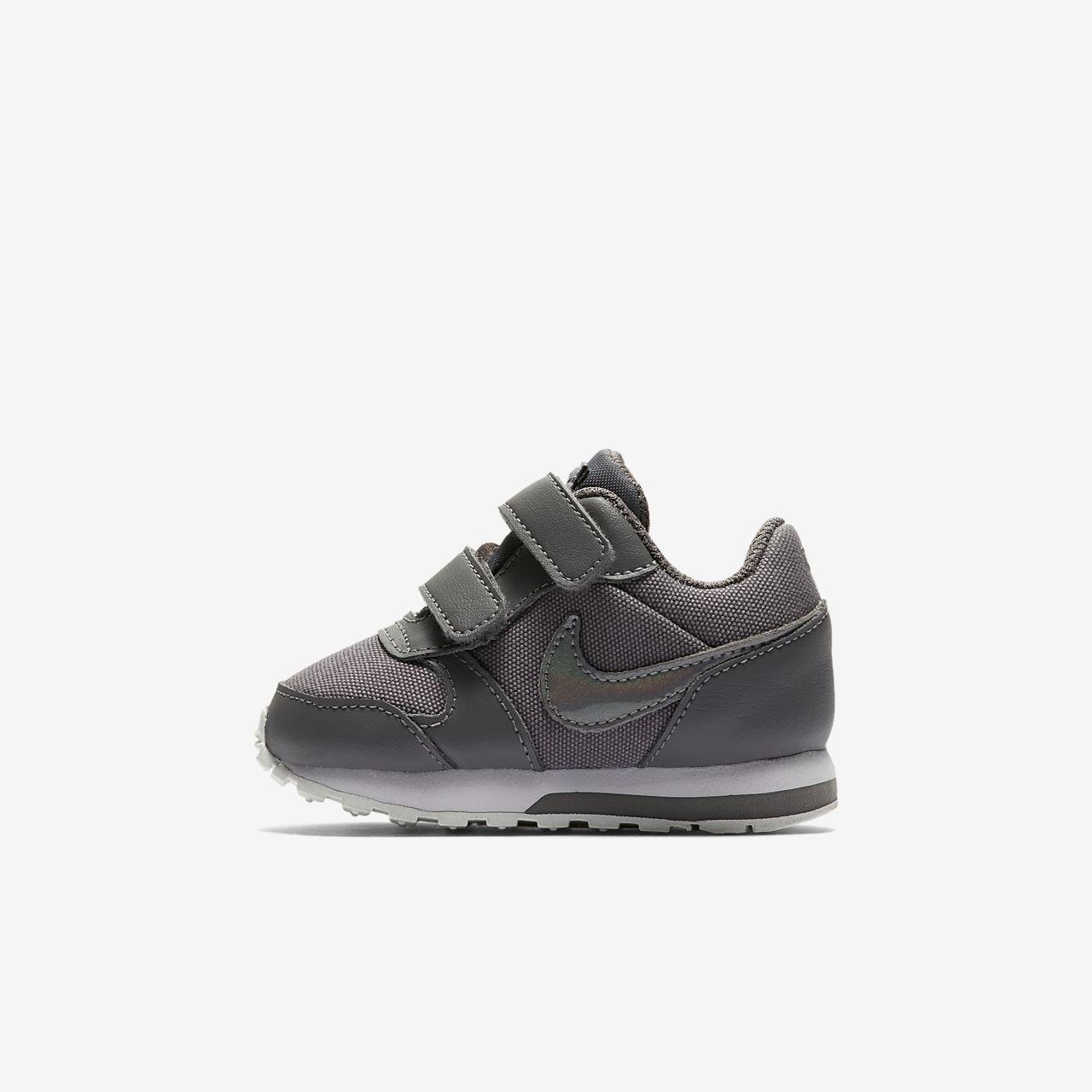 Chaussure 2 Bébépetit Nike Runner Md Enfant Ch Pour RrzwqRF