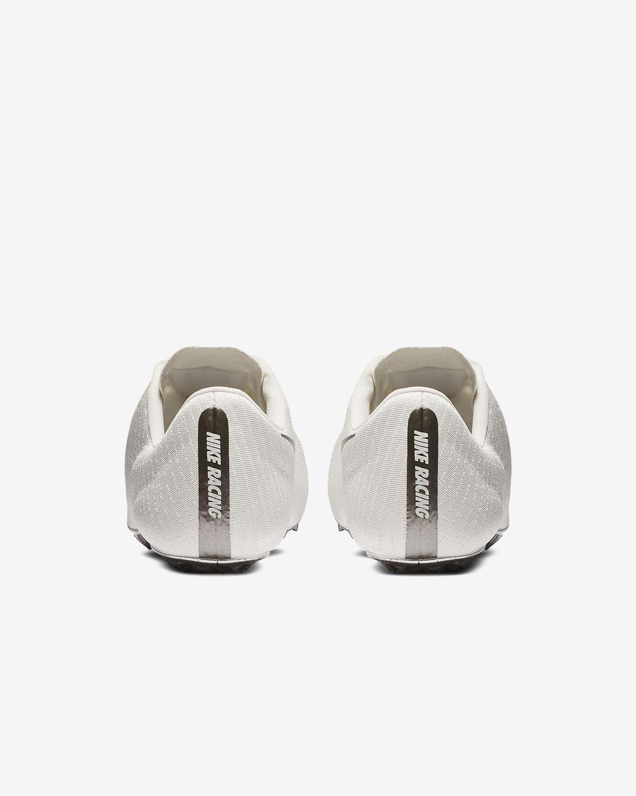 buy popular 2e19f d8d89 ... Chaussure de course à pointes Nike Superfly Elite