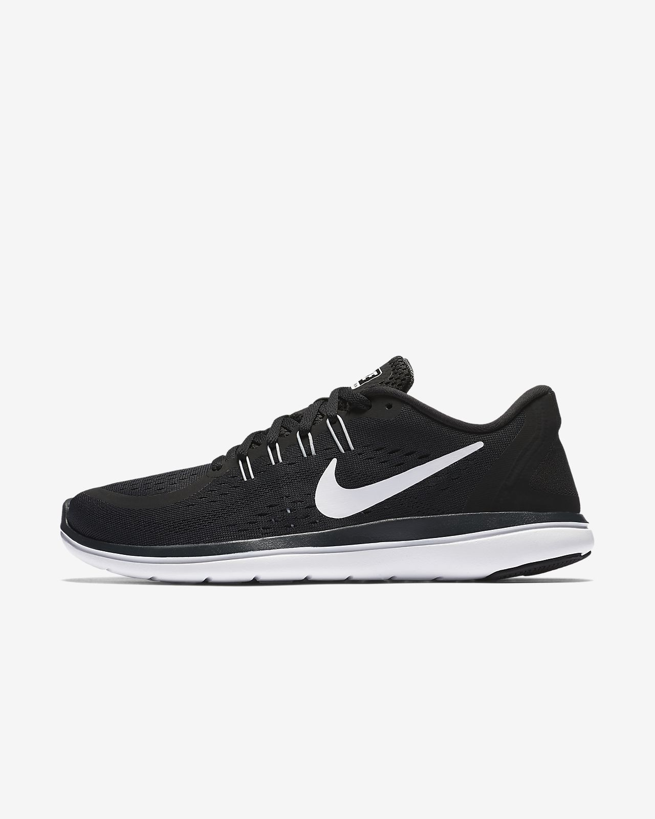 nike free rn 2017 id men's running shoe nz