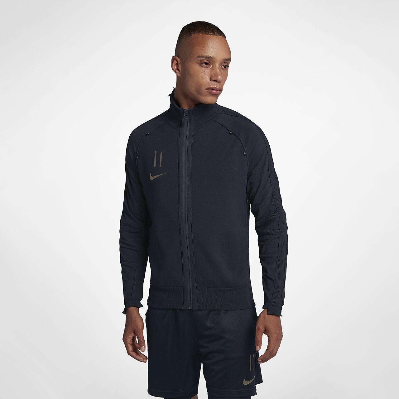 Nike x Kim Jones N98 男款外套