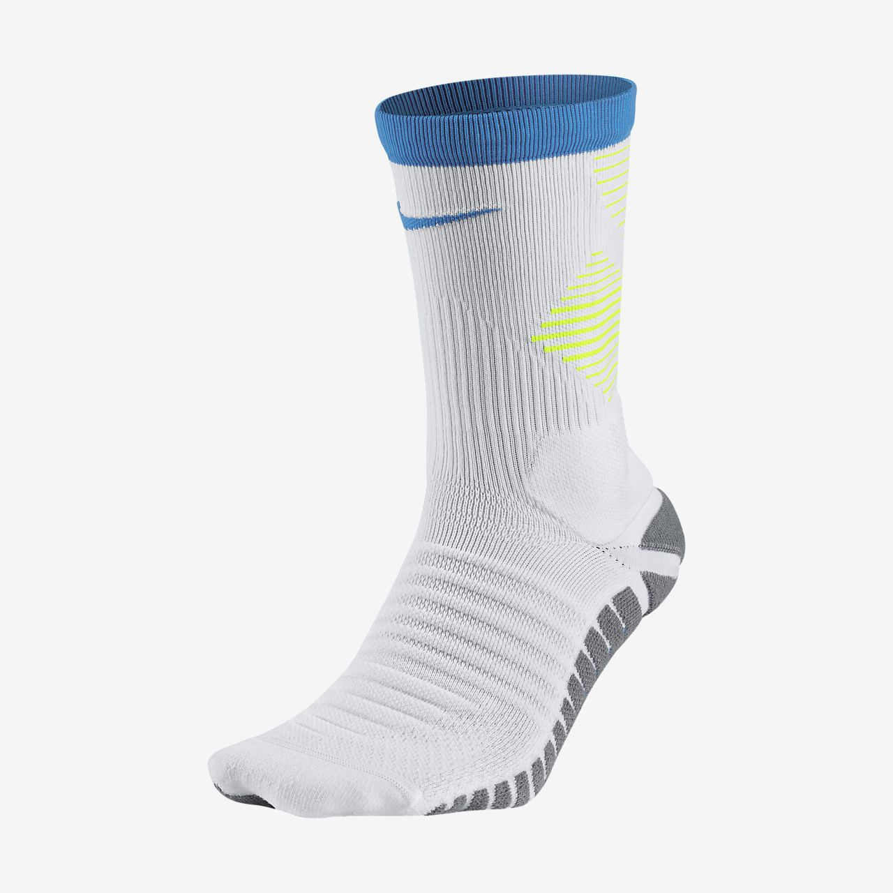 4b14f9068ff526 Nike Strike Mercurial Crew Football Socks. Nike.com AU