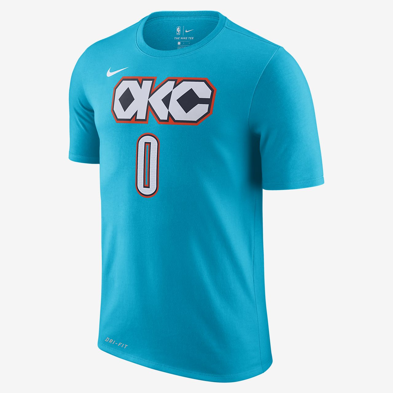 reputable site 53042 73703 coupon code for russell westbrook pride jersey c95c4 25db2