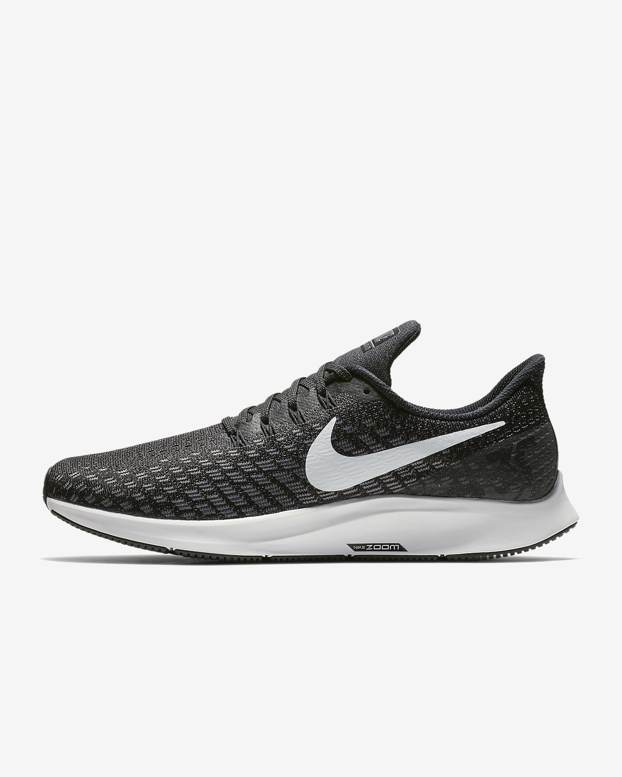 6bf9b7a8c6 Nike Air Zoom Pegasus 35 Men's Running Shoe. Nike.com
