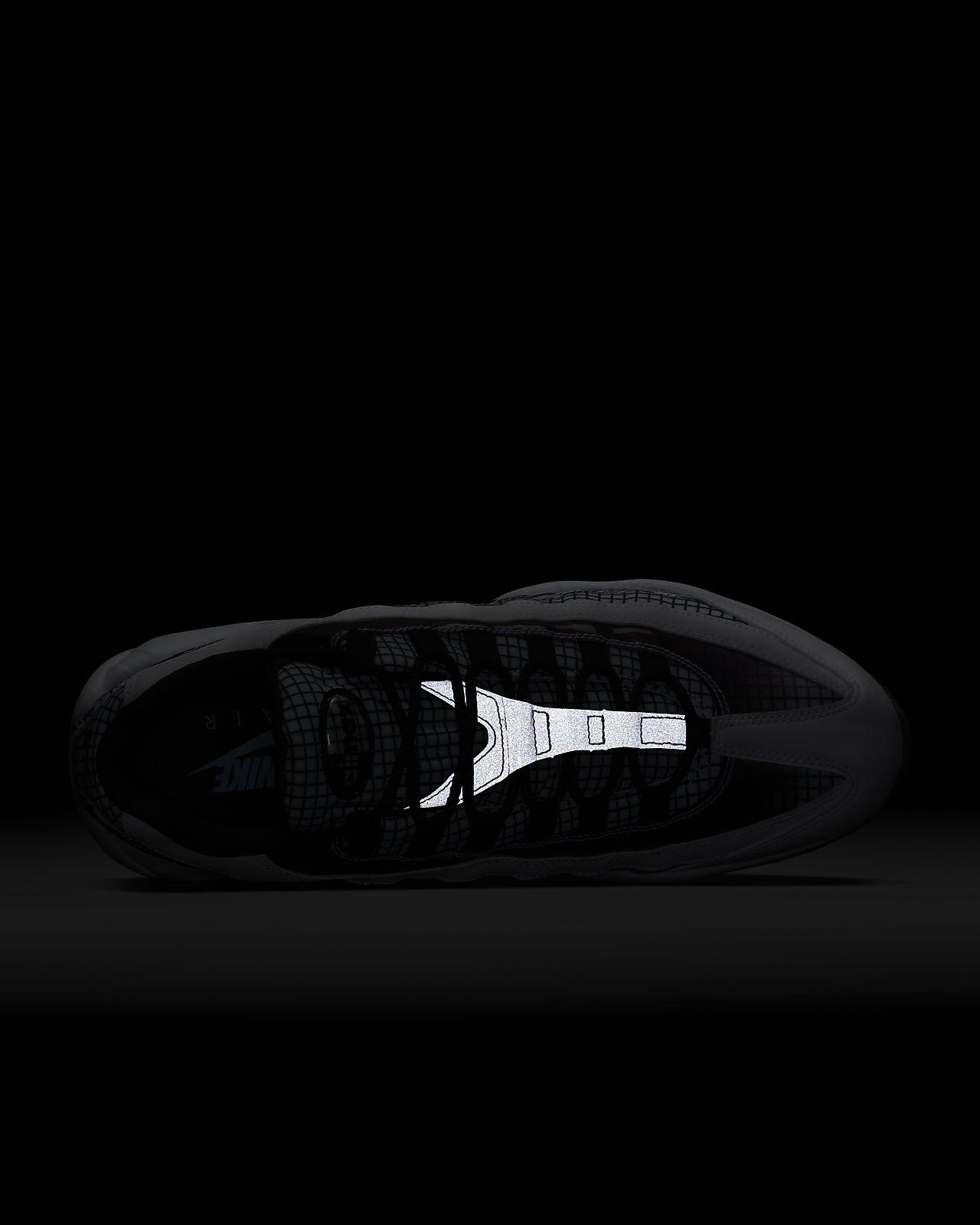 e8075d1856 Nike Air Max 95 LV8 Men's Shoe. Nike.com