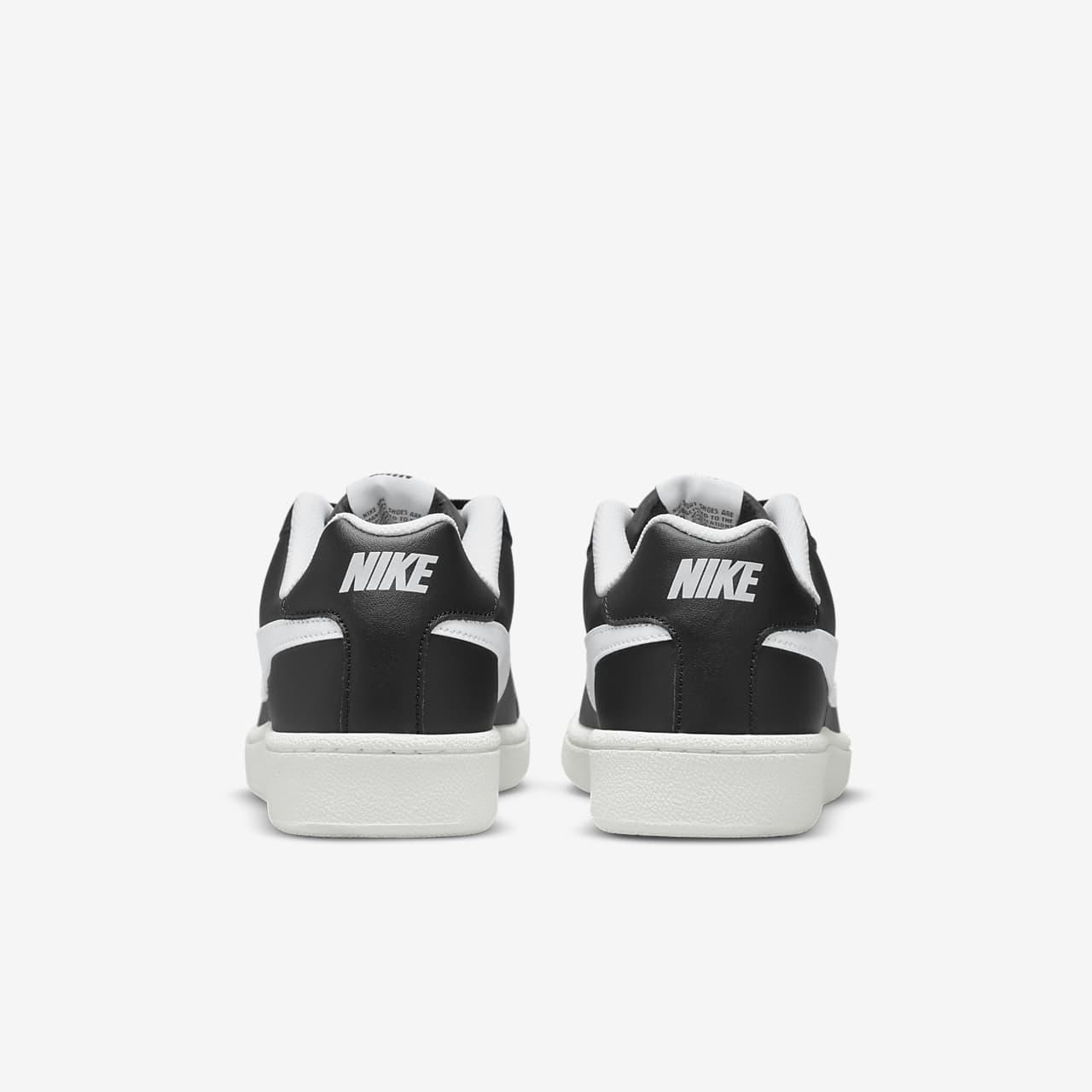 2958e311 Calzado para hombre Nike Court Royale. Nike.com MX