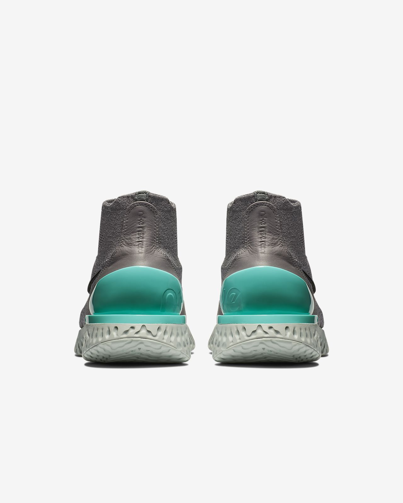 ef8ffb8b014625 Nike Rise React Flyknit Running Shoe. Nike.com CA