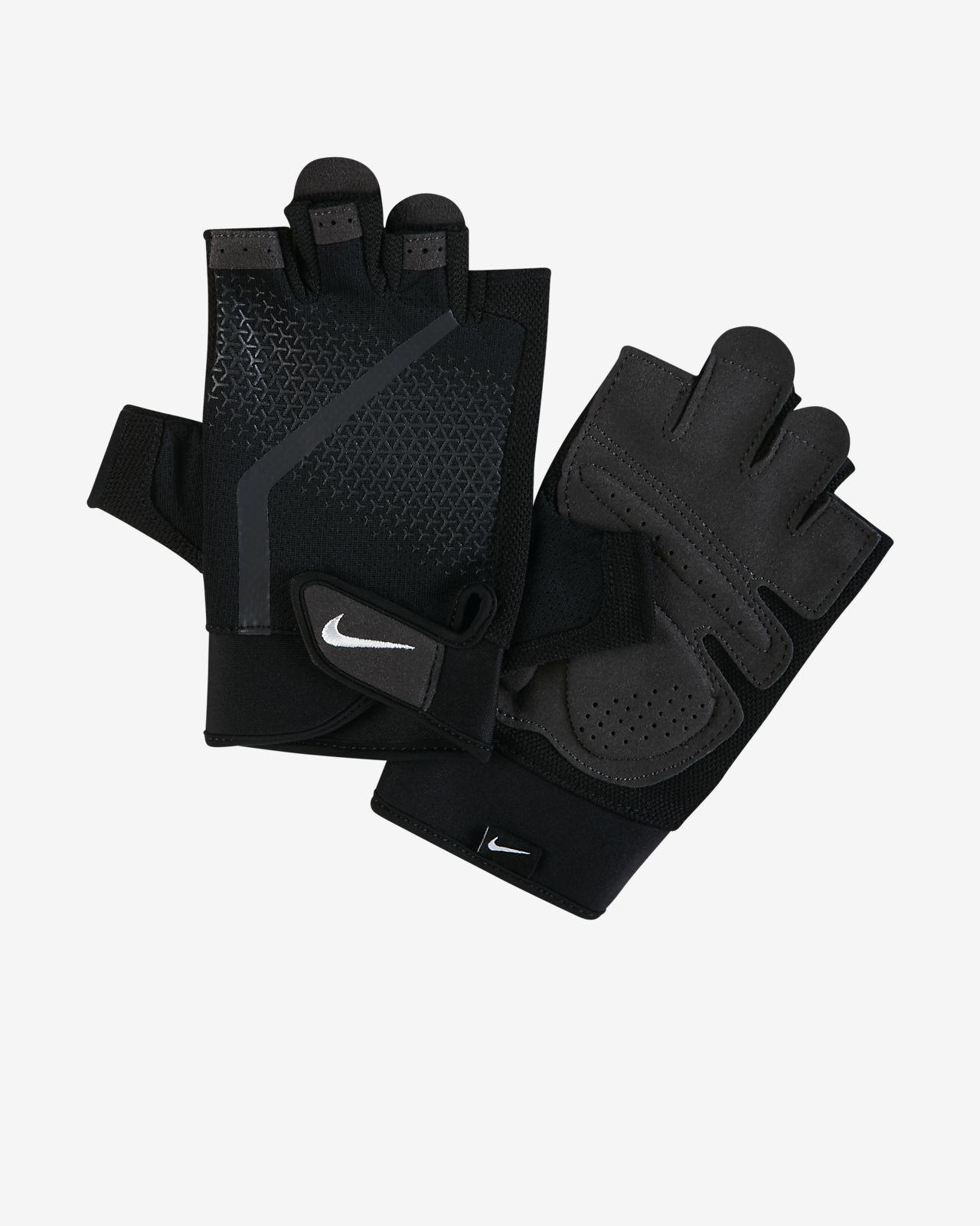 Nike Extreme Herren-Trainingshandschuhe