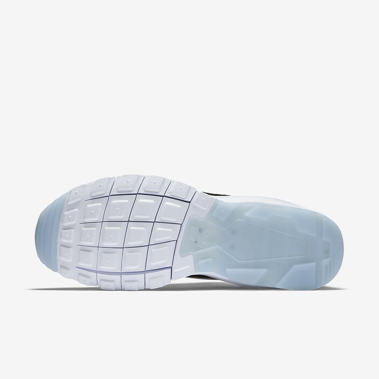 3effd86c3f4a Nike Air Max Motion Low-sko til mænd. Nike.com DK