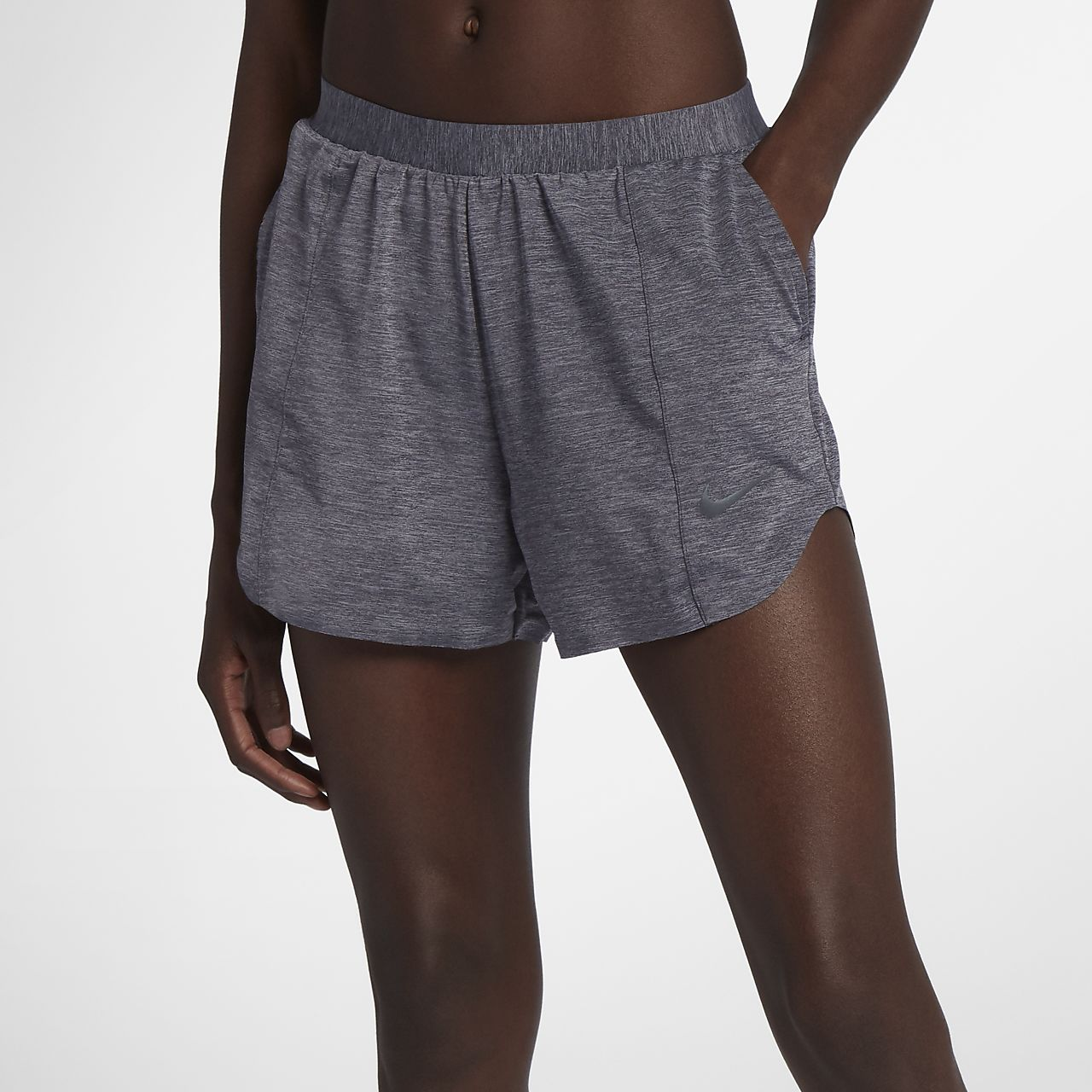 Nike Run Division Women's Running Shorts