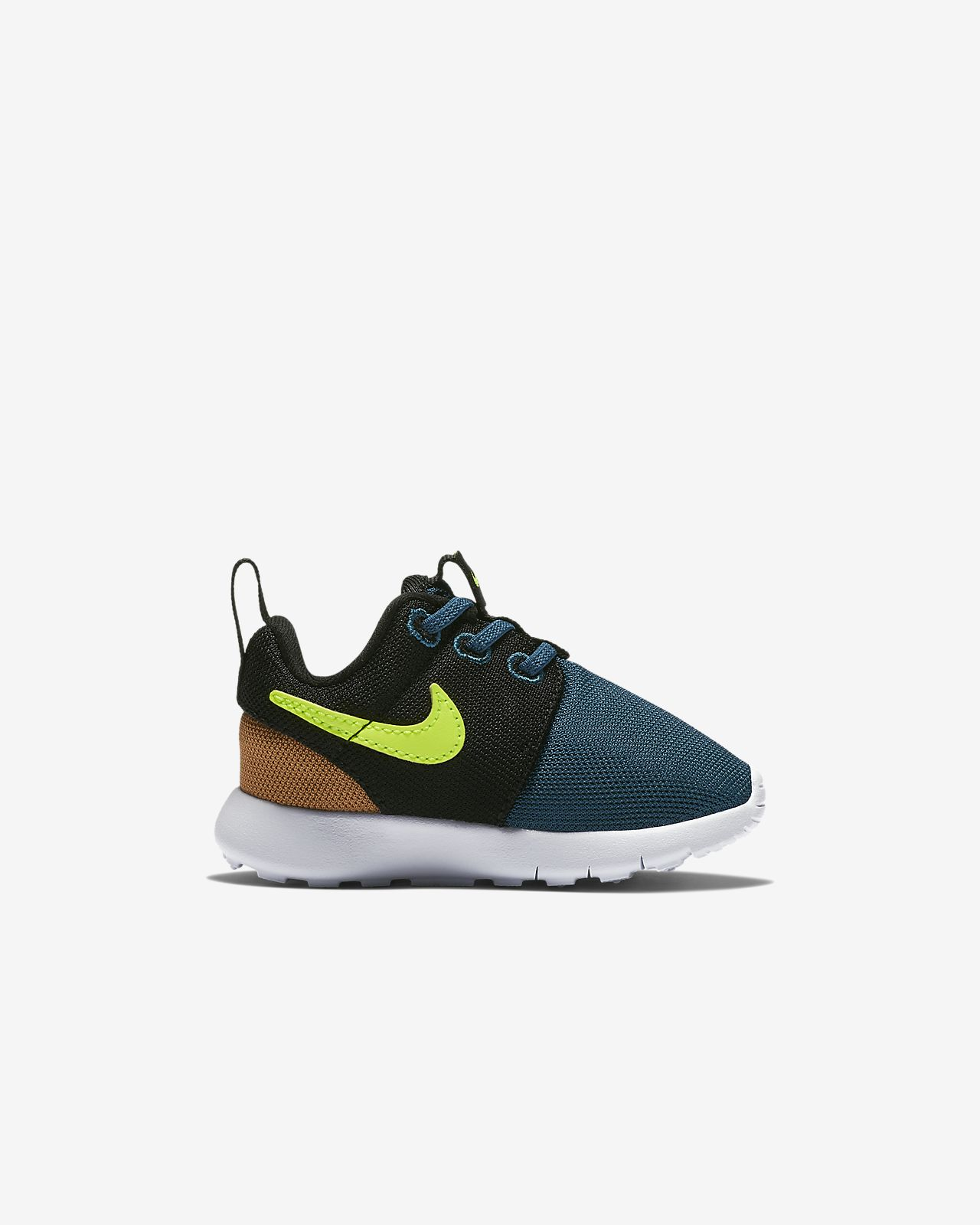 low priced 46004 18c59 Nike Roshe One Infant/Toddler Shoe