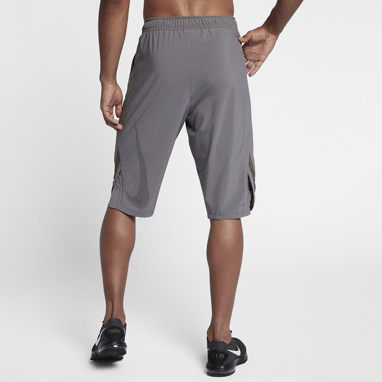... Nike Flex Men's Training Shorts