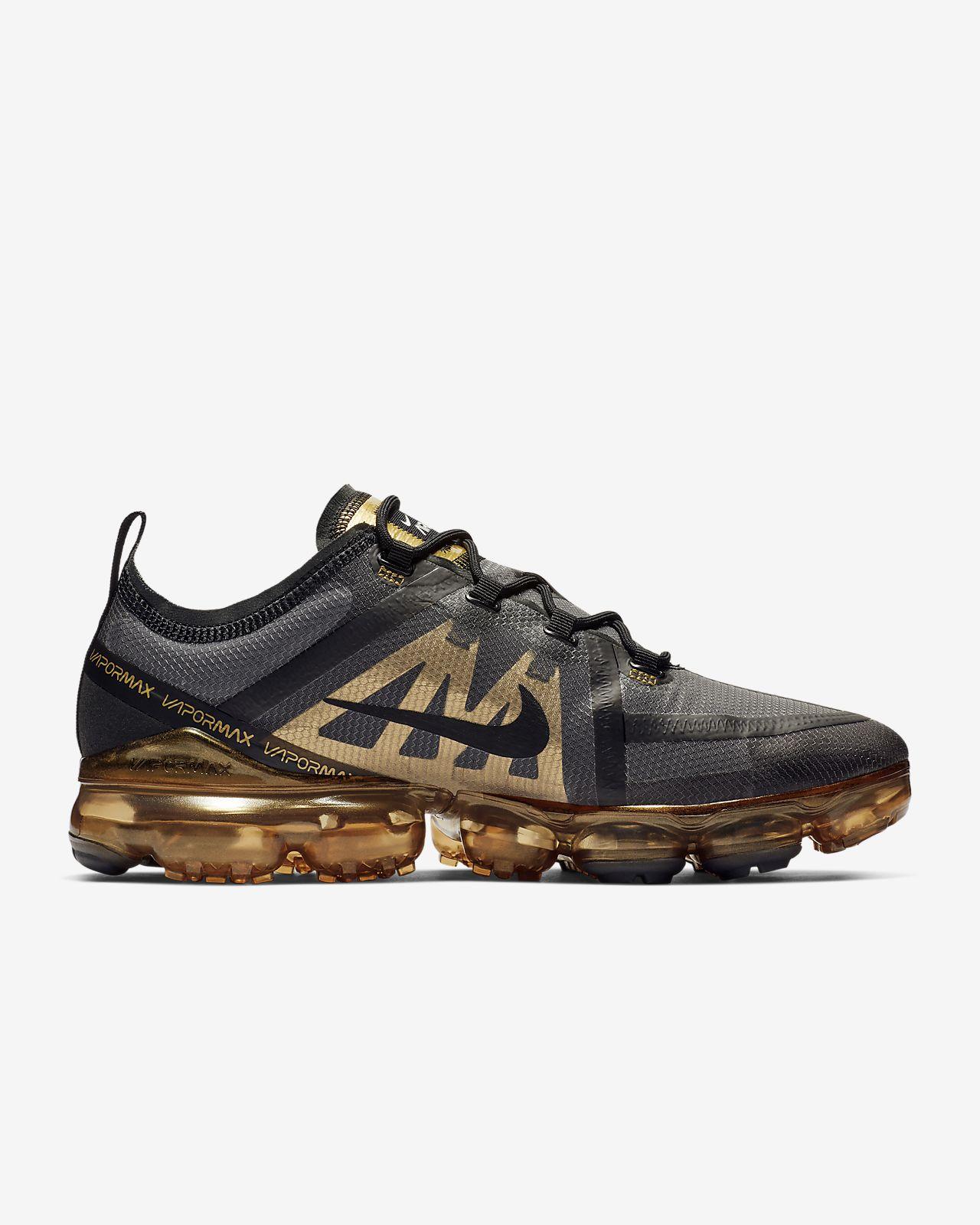 f7c8859048293 Nike Air VaporMax 2019 Shoe. ID nike vapormax 2019 id