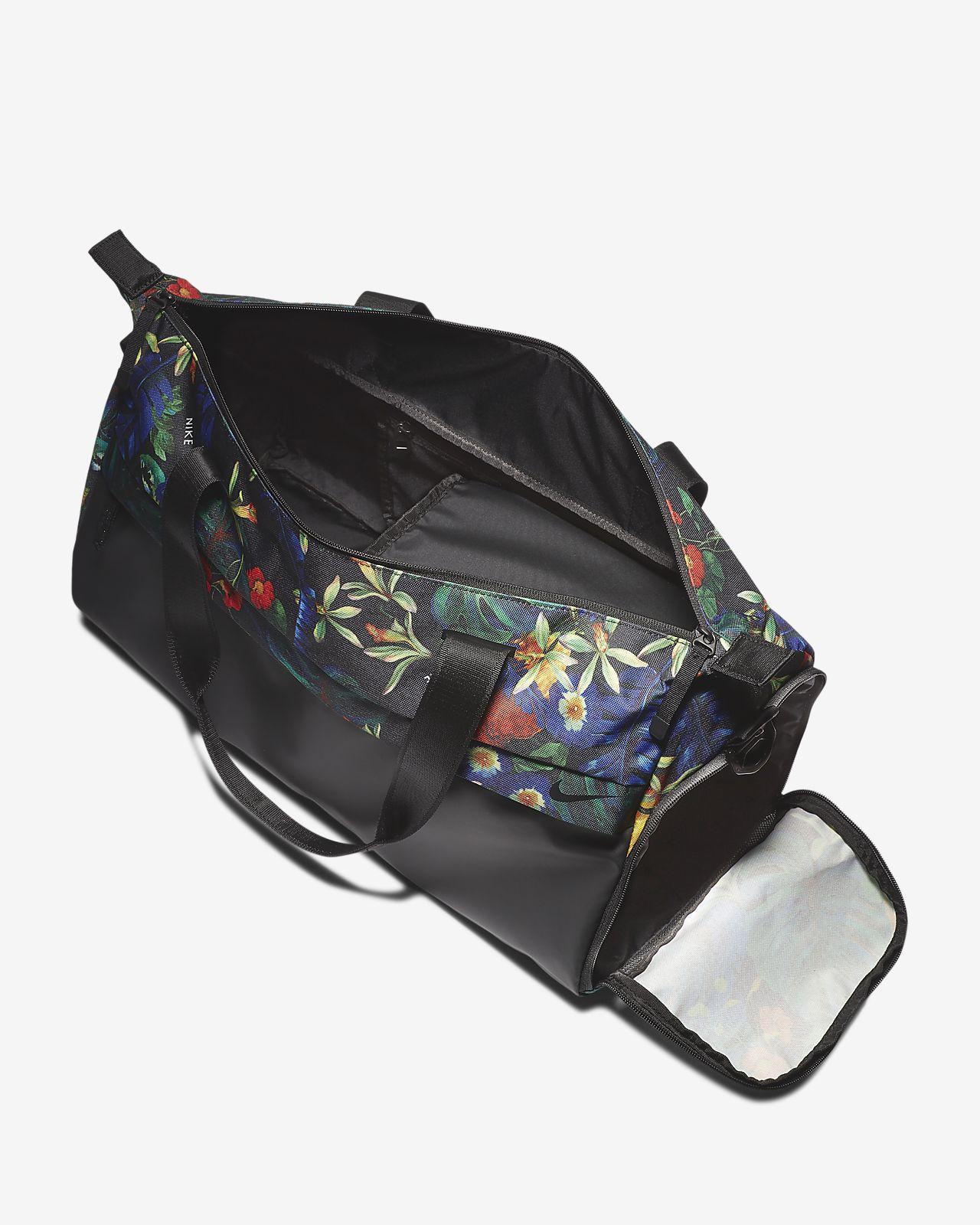 bc7ed0855809 Nike Radiate Club Women s Printed Training Bag. Nike.com GB
