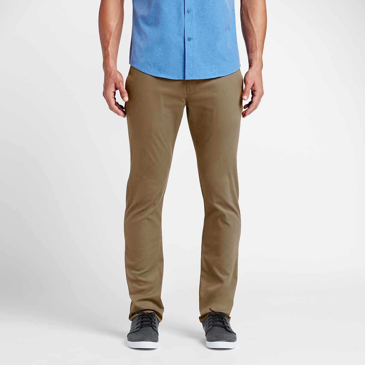 Hurley Dri-FIT Worker Men's 32