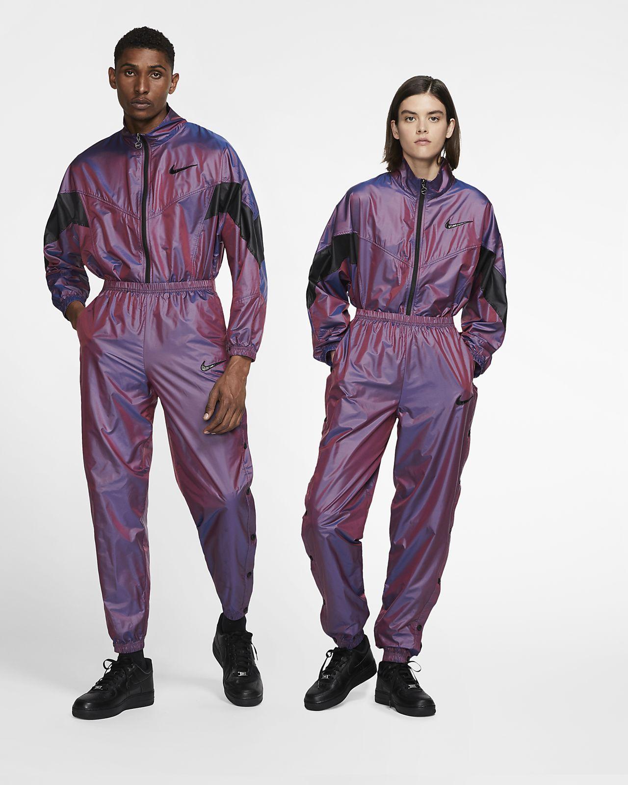 Byxor Nike Sportswear