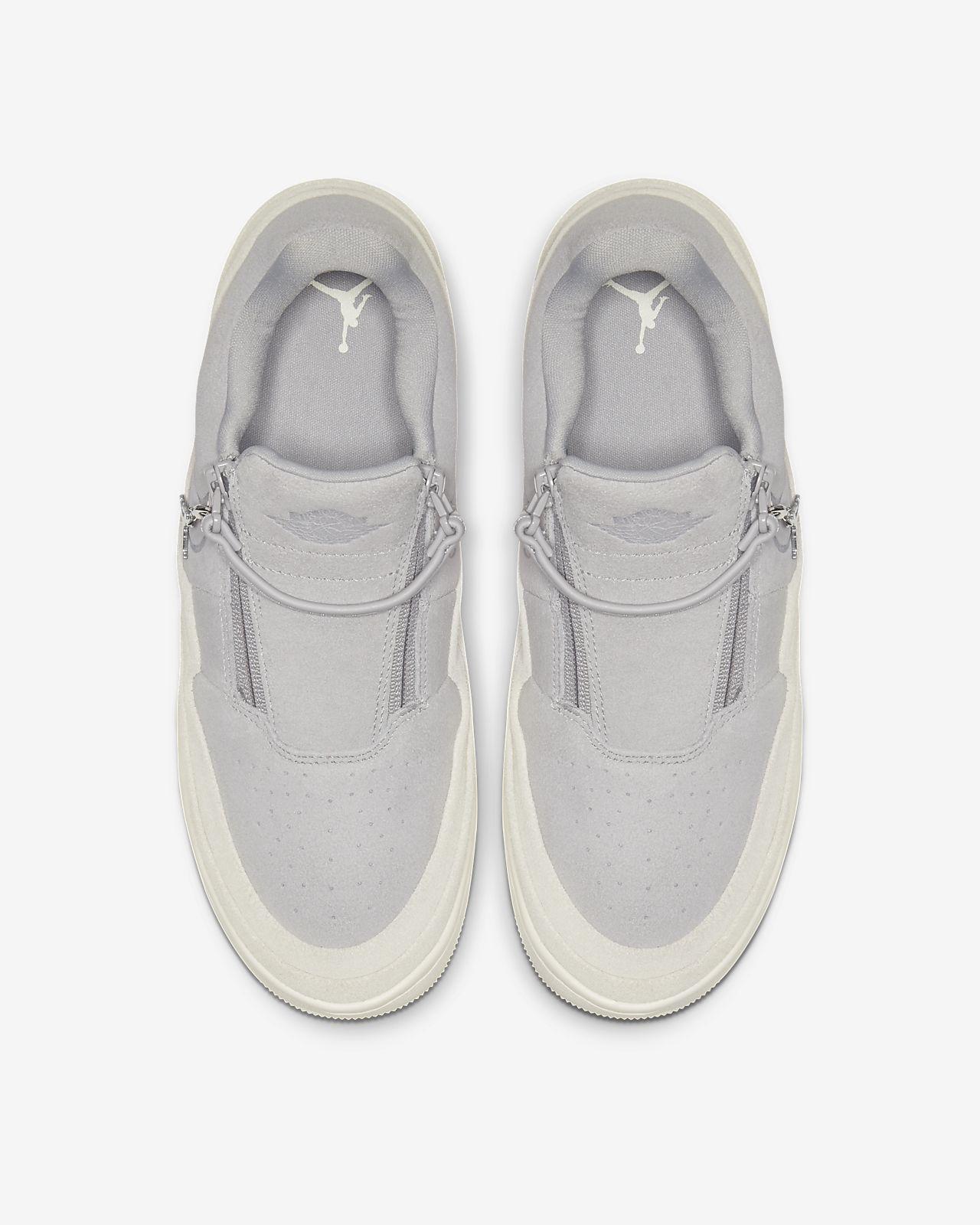 b7a3bde4d5 Air Jordan 1 Jester XX Low Women's Shoe