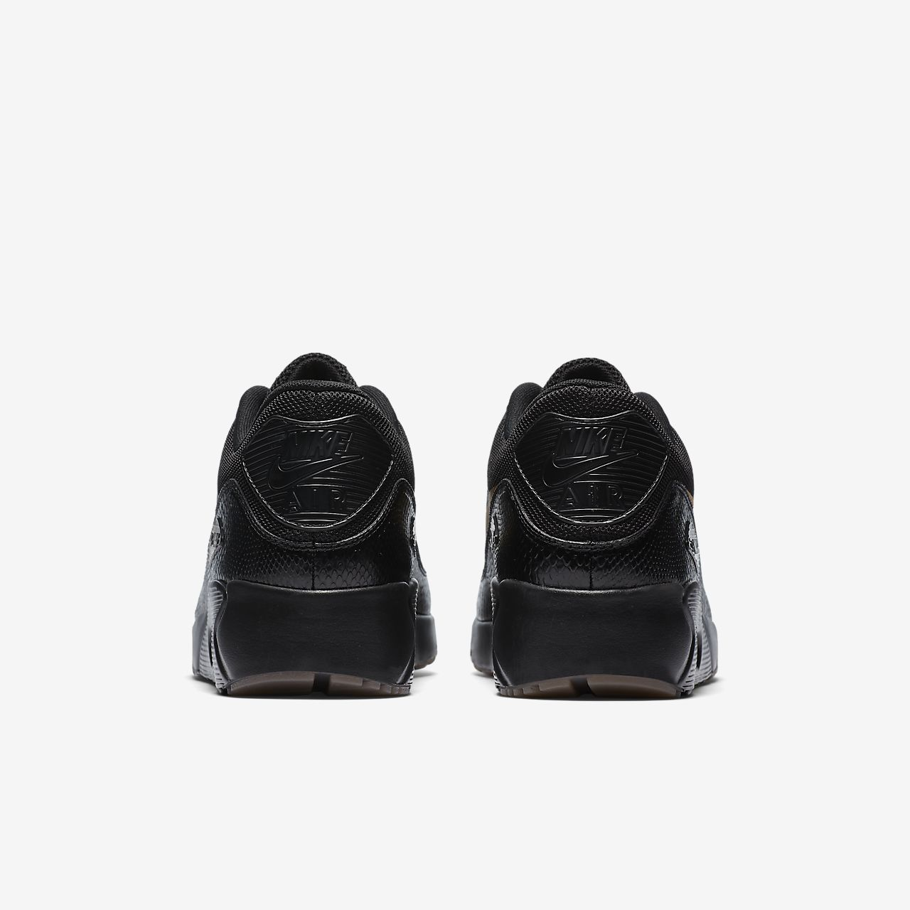 new style a40ec aef6b ... nike air max 90 ultra 2.0 essential mens shoe  nike air max 90 ultra  2.0 essential mens shoe  nike lebron soldier 11 sfg mens lebron james ...