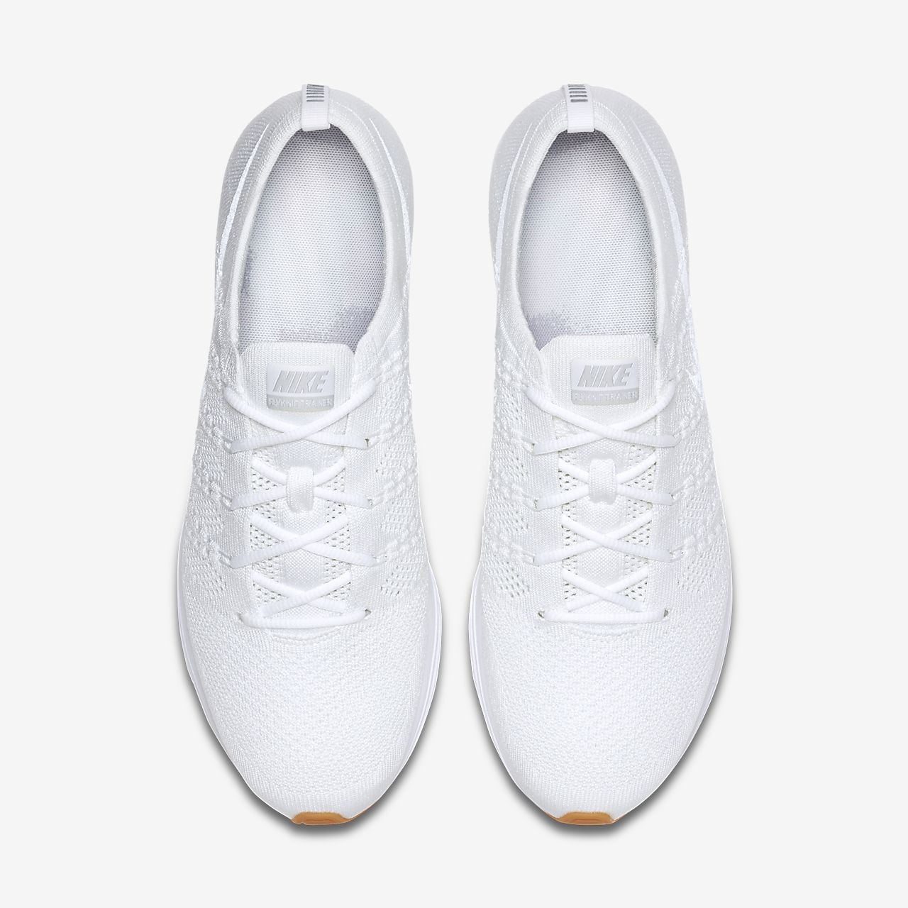 promo code 9b4c6 686c4 ... Nike Flyknit Trainer Unisex Shoe