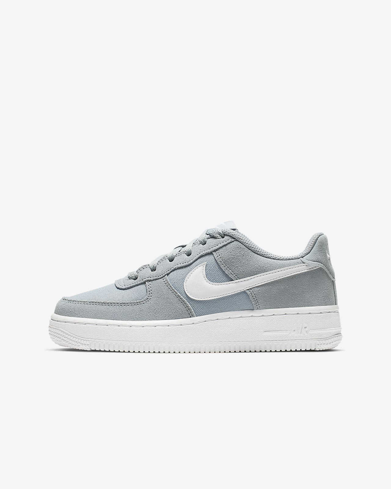 Nike Air Force 1 PE Sabatilles - Nen/a