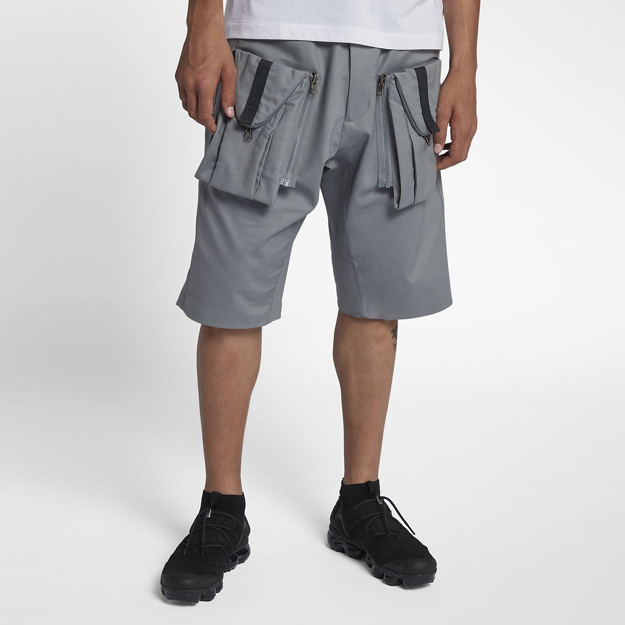 ... NikeLab ACG Deploy Men's Cargo Shorts