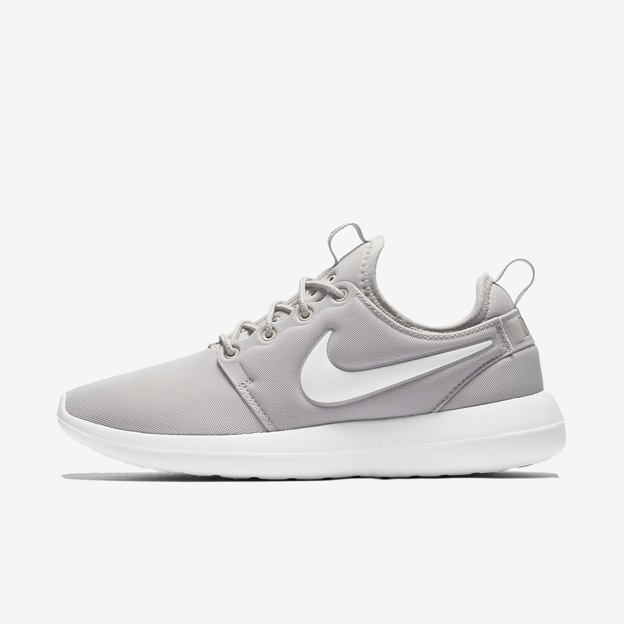 ... Chaussure Nike Roshe Two pour Femme