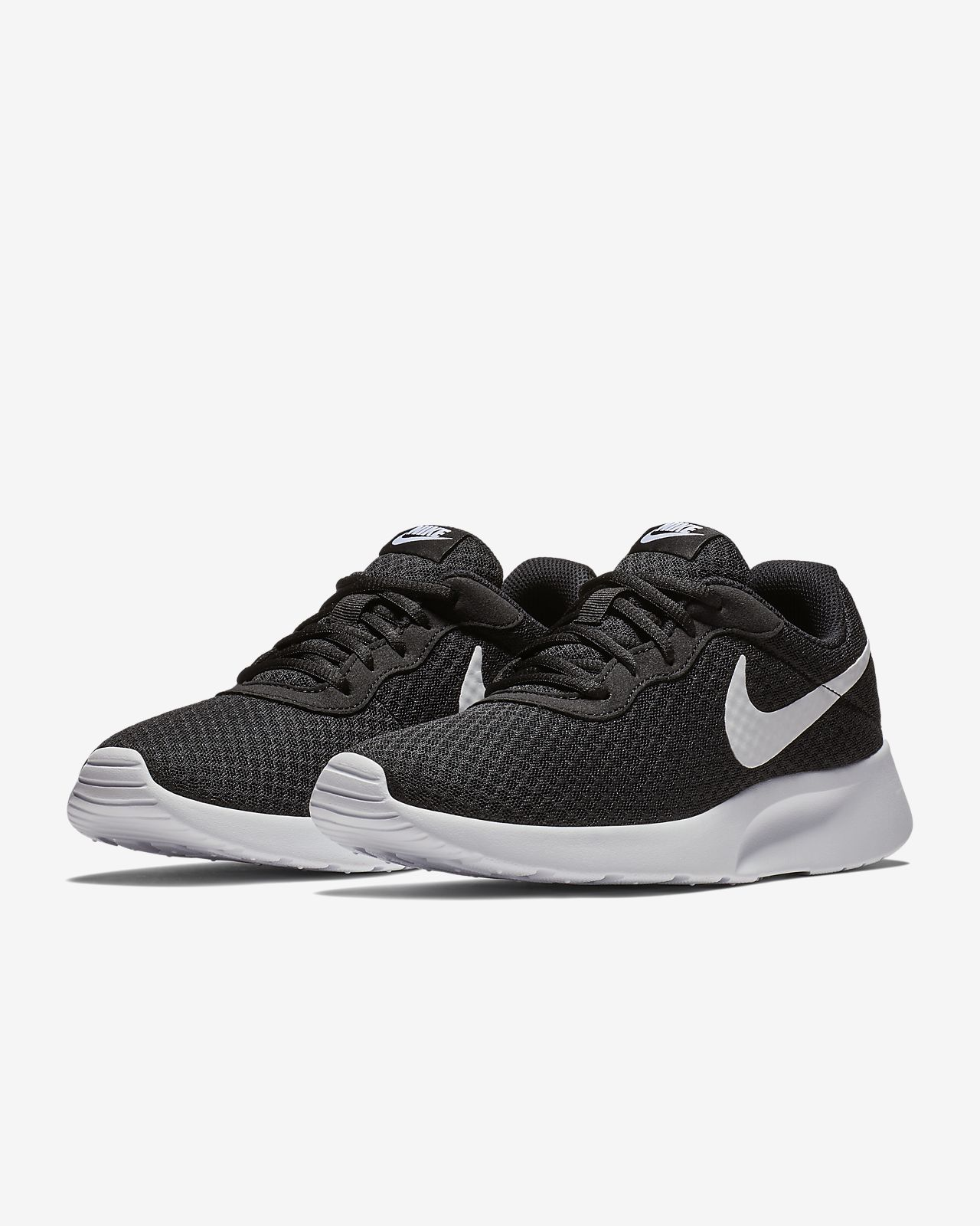 info for 9a229 cdd7c Low Resolution Nike Tanjun Womens Shoe Nike Tanjun Womens Shoe