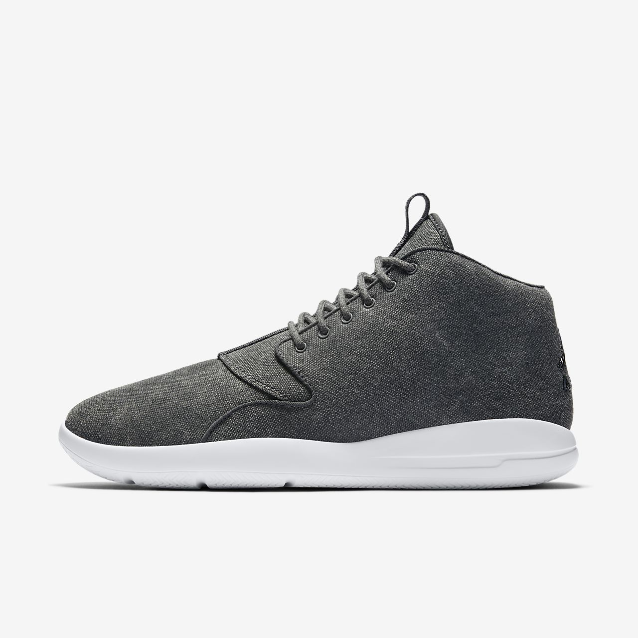 ... Jordan Eclipse Chukka Men's Shoe