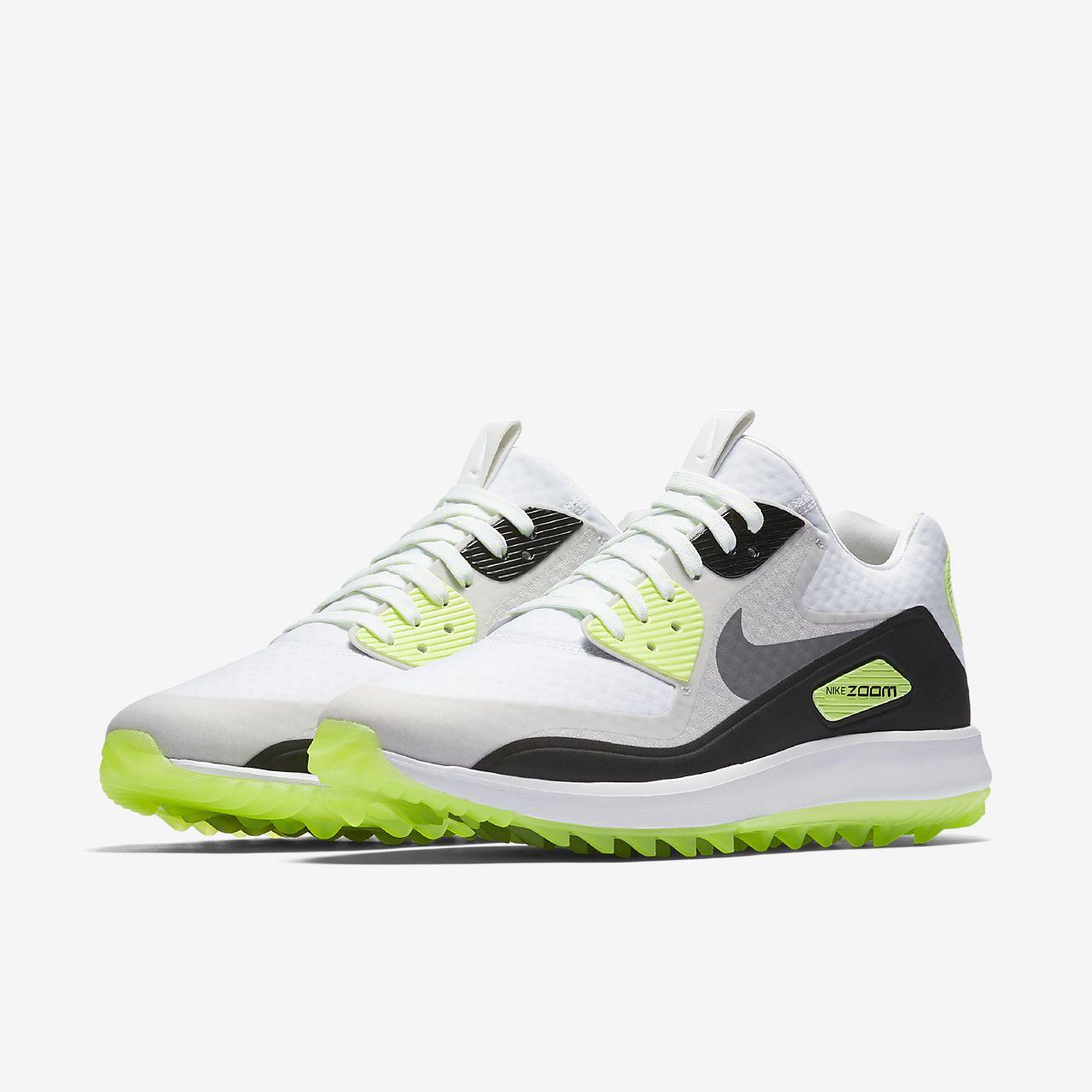 ... Nike Air Zoom 90 IT Men's Golf Shoe