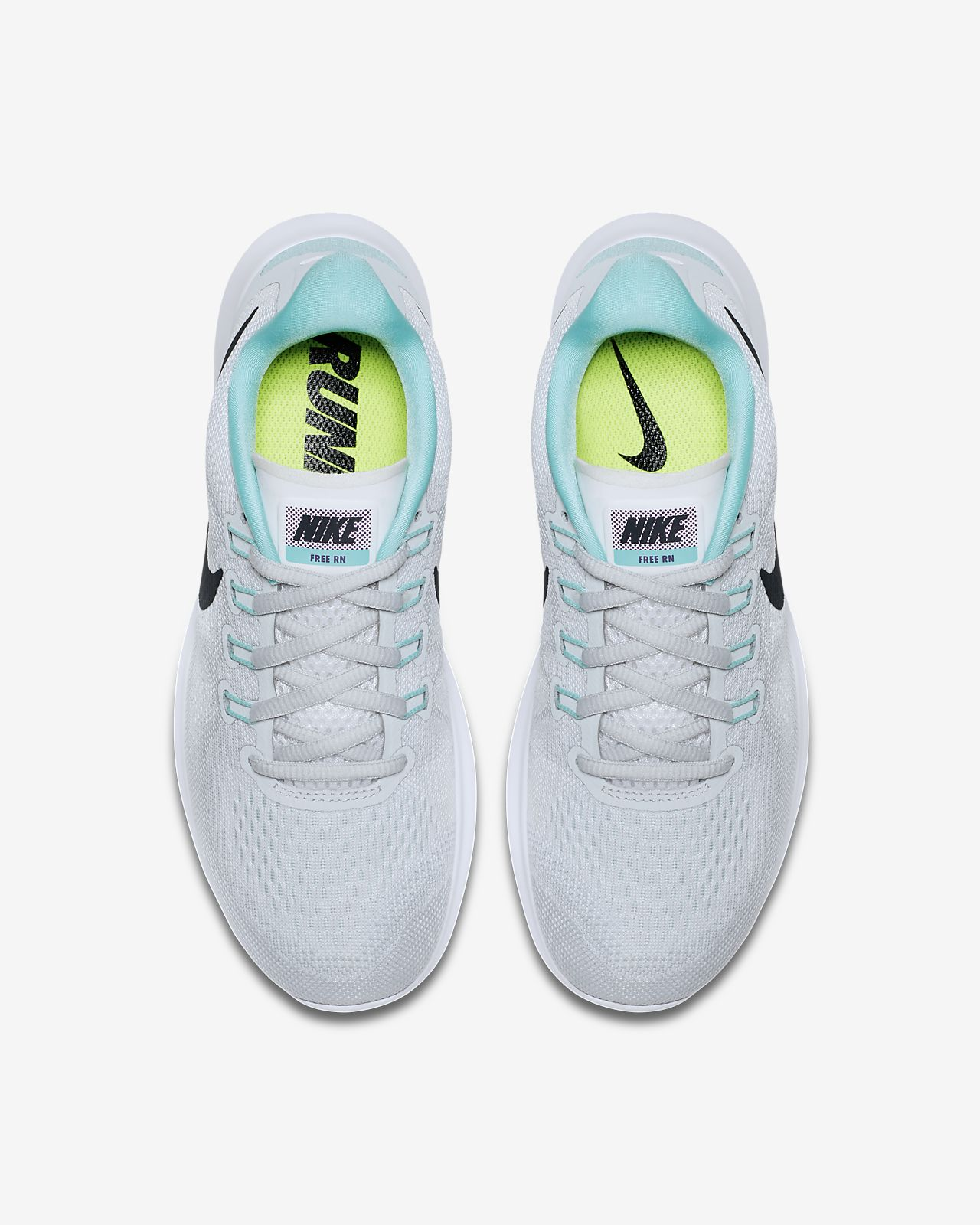 nike free run motion 2017 women's nz