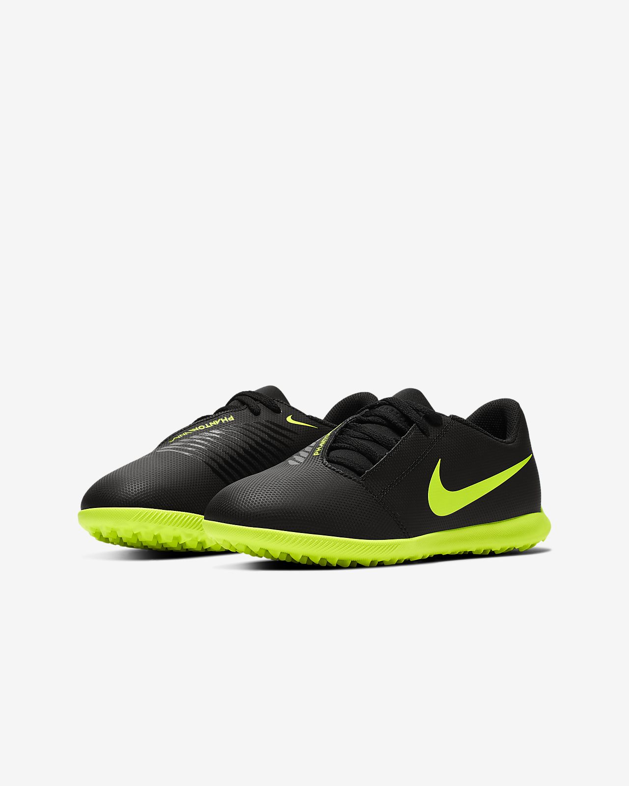 scarpe da ragazzo nike