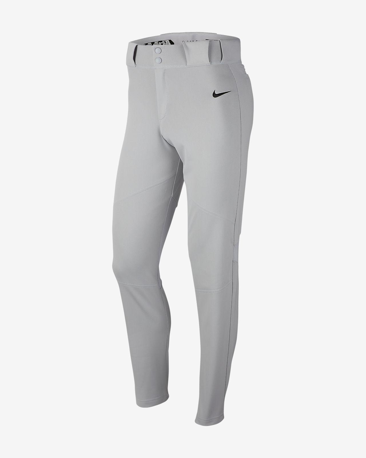6ca1831a317 Nike Pro Vapor Men s Baseball Pants. Nike.com