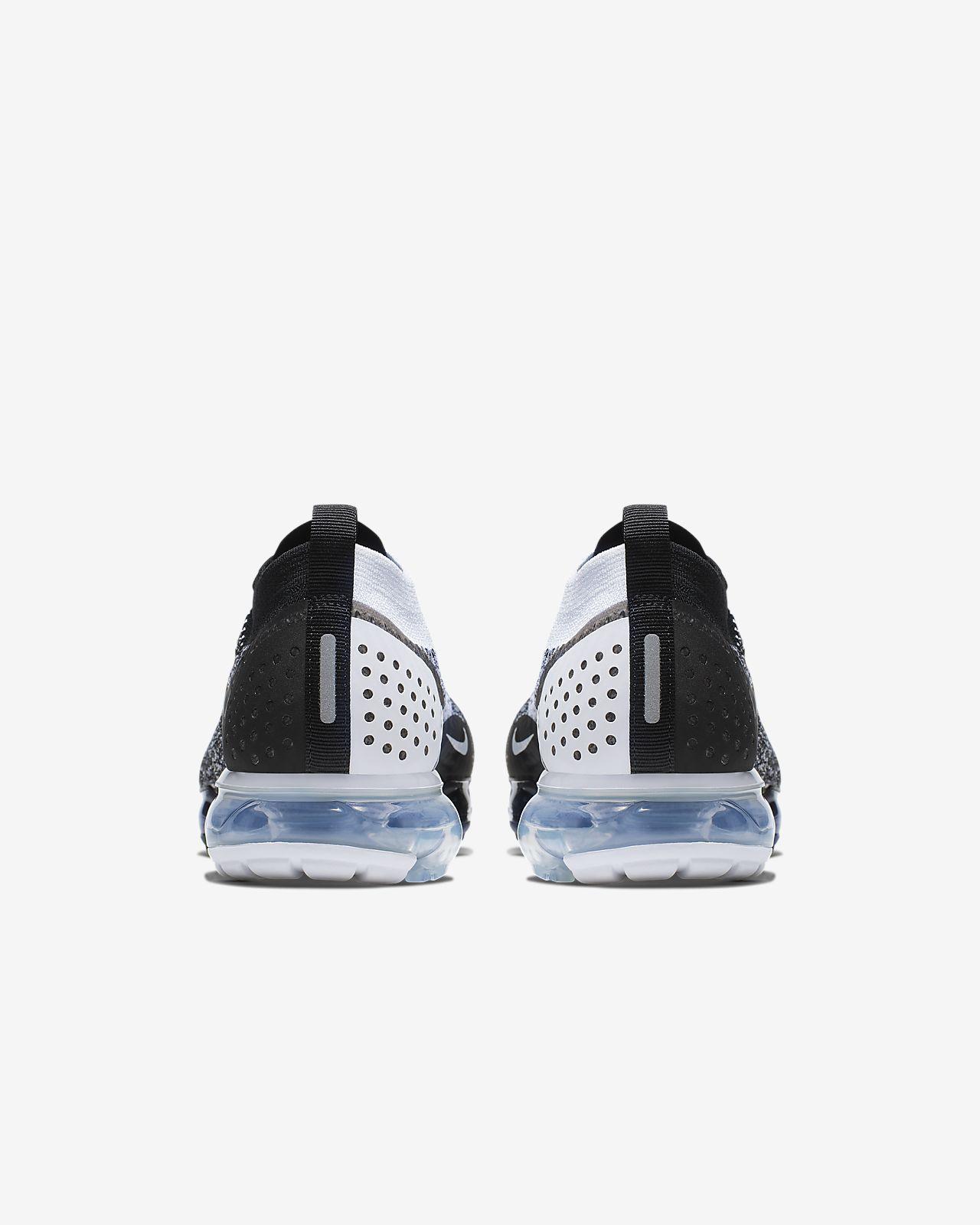 promo code b2b7b 15537 ... Nike Air VaporMax Flyknit 2 Shoe