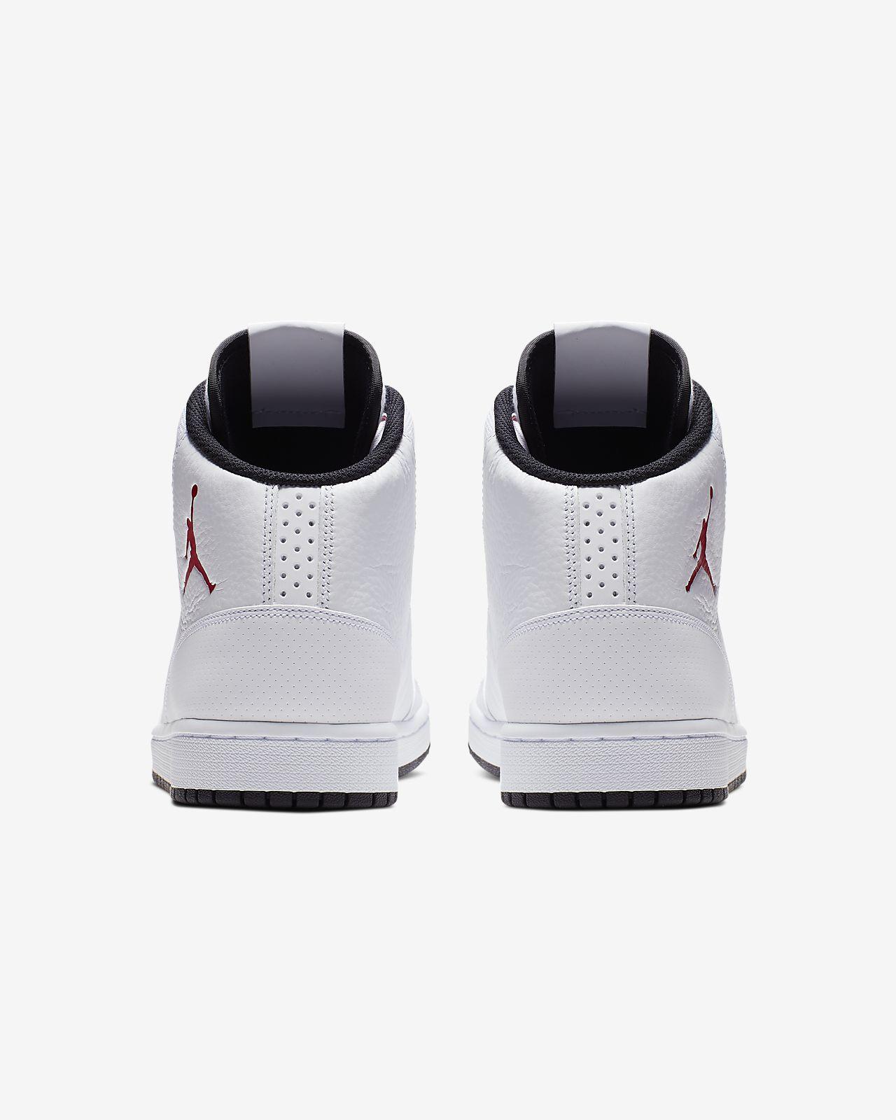 huge selection of 464ff b010a Low Resolution Jordan Executive Men s Shoe Jordan Executive Men s Shoe
