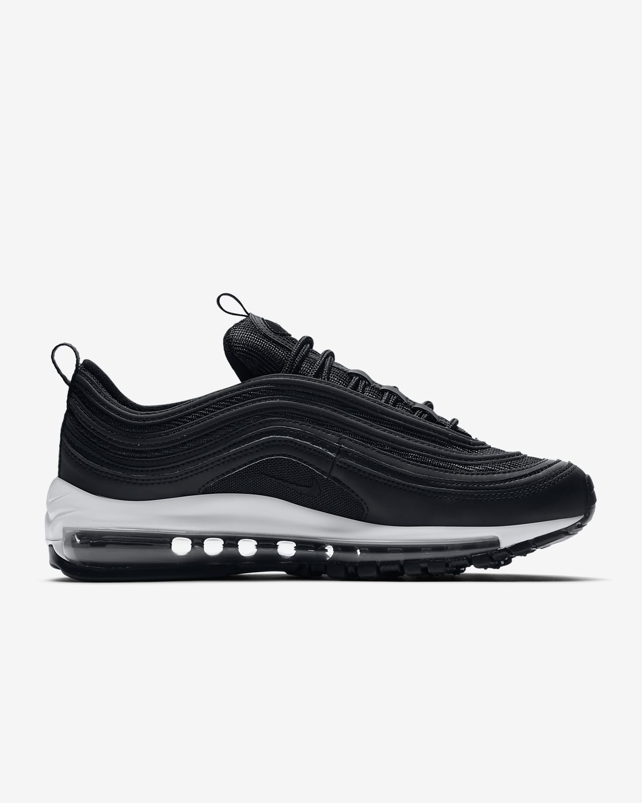 Nike Air Max 97 Damenschuh
