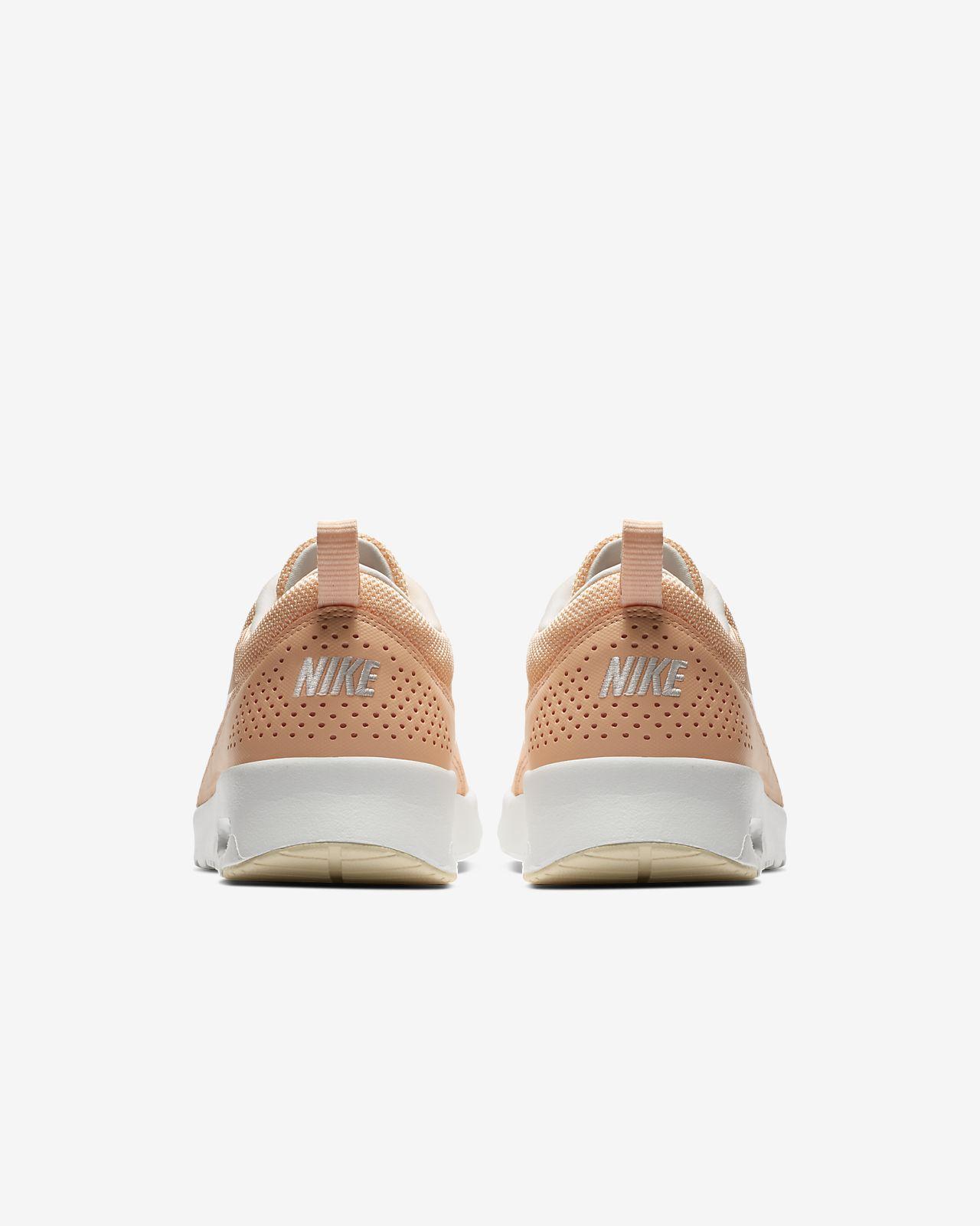 Nike Air Max Thea Women s Shoe. Nike.com LU d18cd1e53