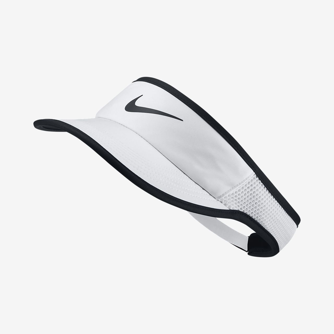 NikeCourt AeroBill Women s Tennis Visor. Nike.com MY 5be217b2fd5