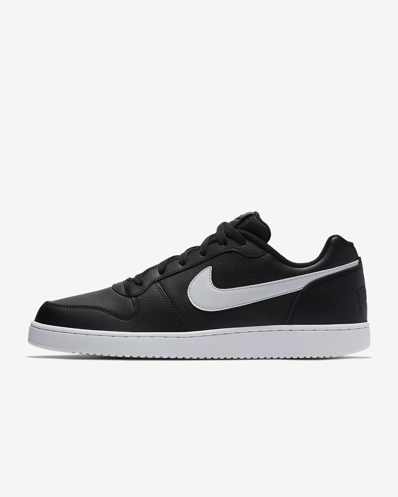new product 63e11 4517e ... Nike Ebernon Low Mens Shoe