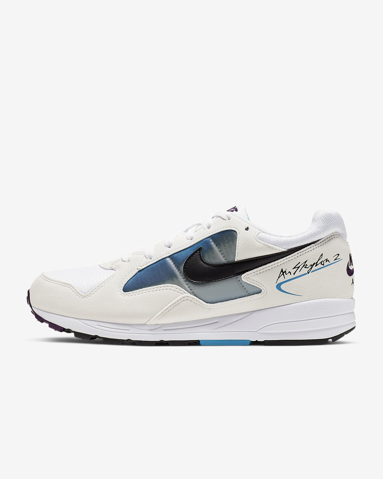 Nike Air Skylon II SE Men's Shoe