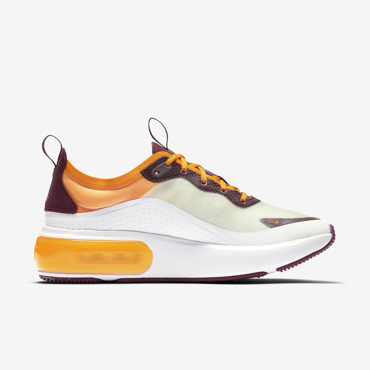 Nike Air Max Dia SE Zapatillas