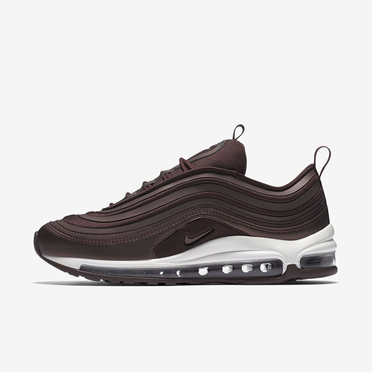 Nike Air Max 97 Ultra  17 Women s Shoe. Nike.com SG 75bacf9d91