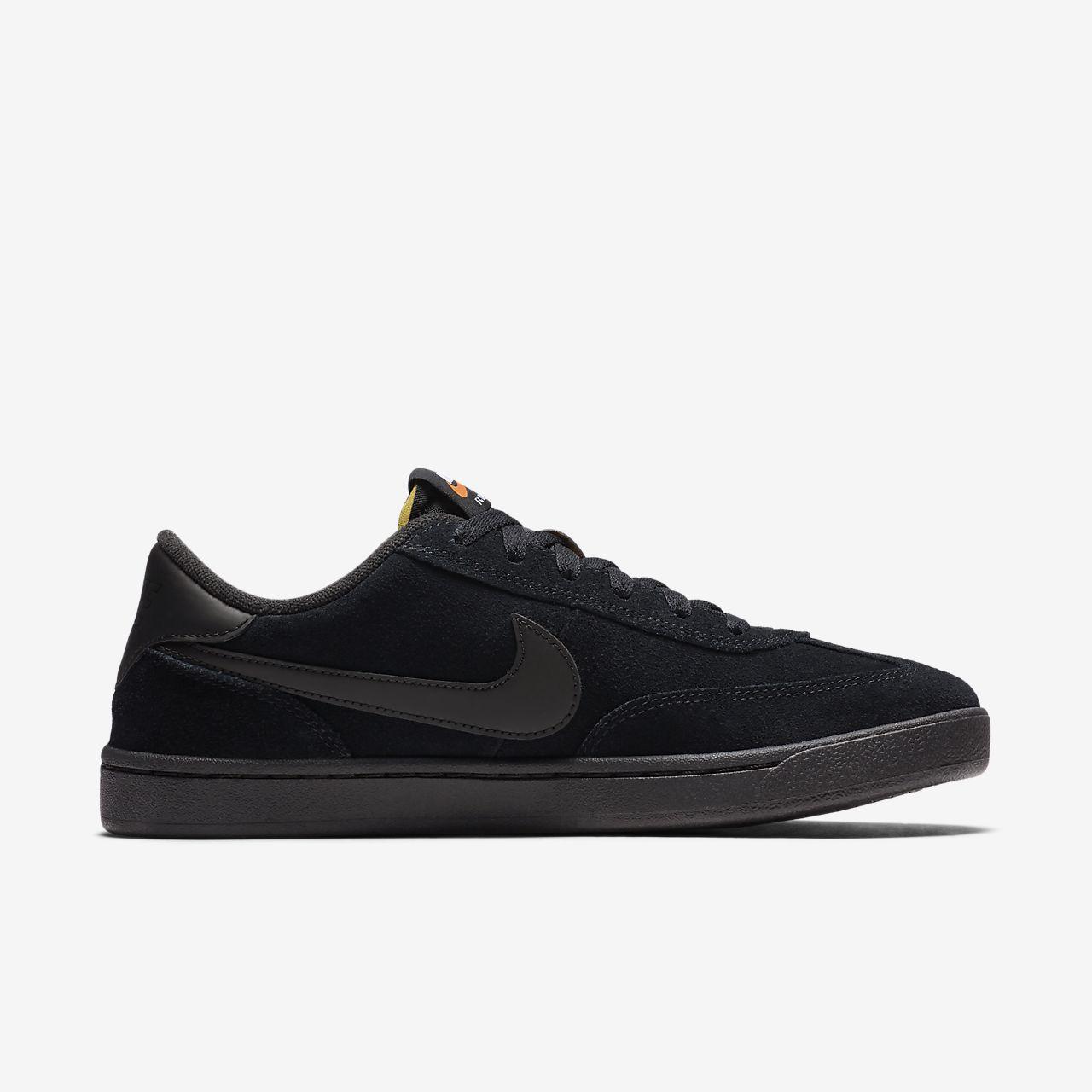 Nike Sb Fc Clásico Calzado Para Monopatines De Los Hombres BSPqgaJS