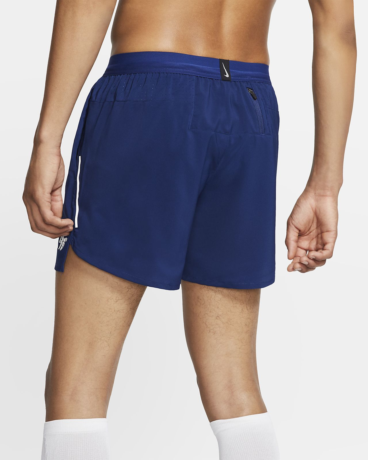 92a565e2 Nike Flex Stride BRS Men's 13cm (approx.) Lined Running Shorts